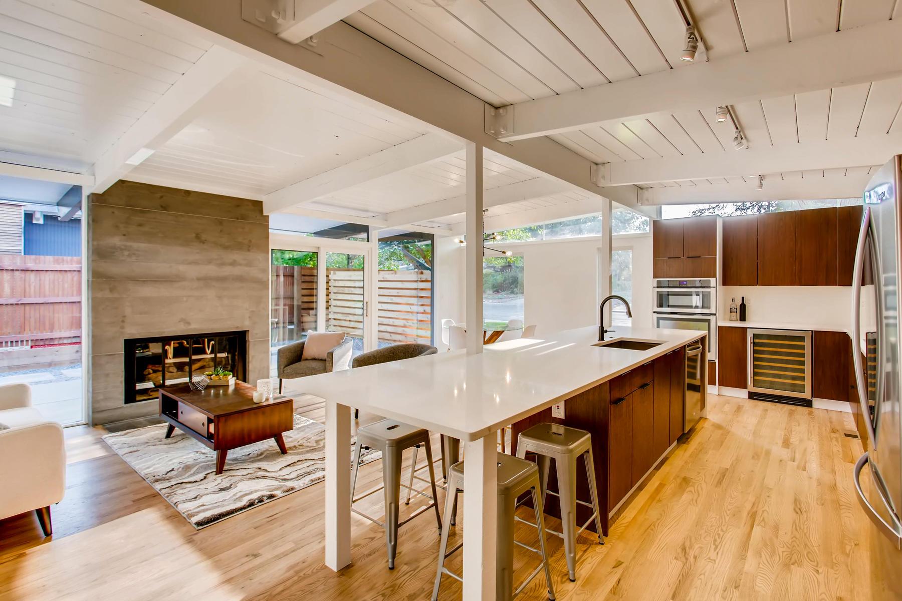 1332 S Edison Way Denver CO-012-6-Kitchen-MLS_Size.jpg