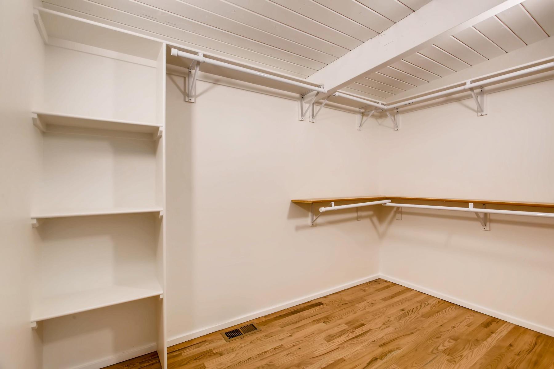 1332 S Edison Way Denver CO-022-31-Master Bedroom Closet-MLS_Size.jpg