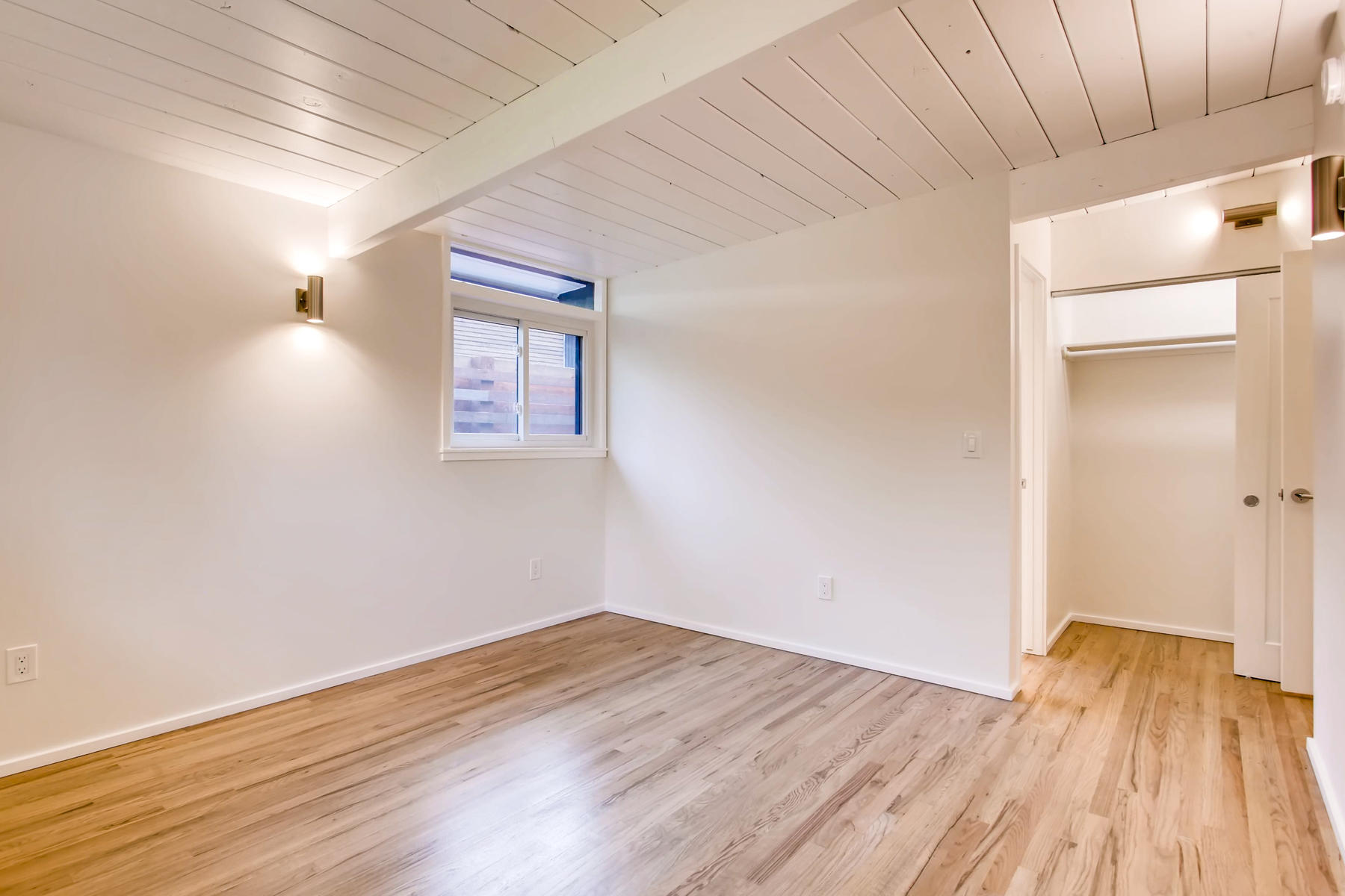 1332 S Edison Way Denver CO-026-10-Bedroom-MLS_Size.jpg