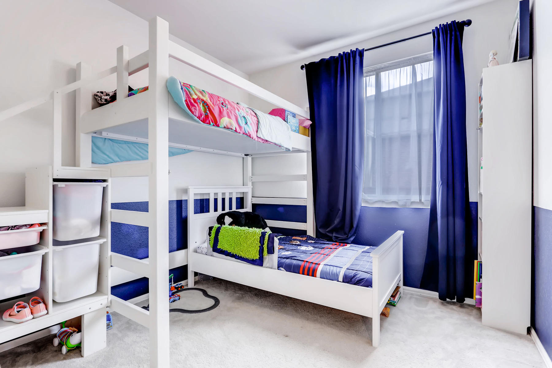 3385 S Jericho St Aurora CO-017-21-Bedroom-MLS_Size.jpg