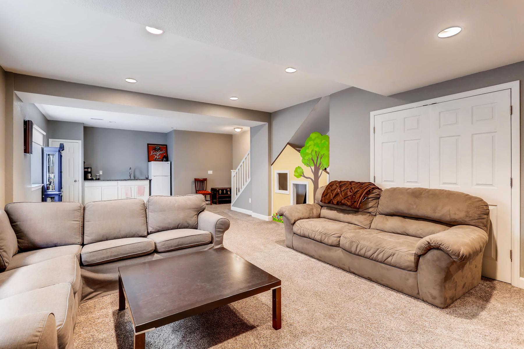 3385 S Jericho St Aurora CO-019-9-Lower Level Family Room-MLS_Size.jpg