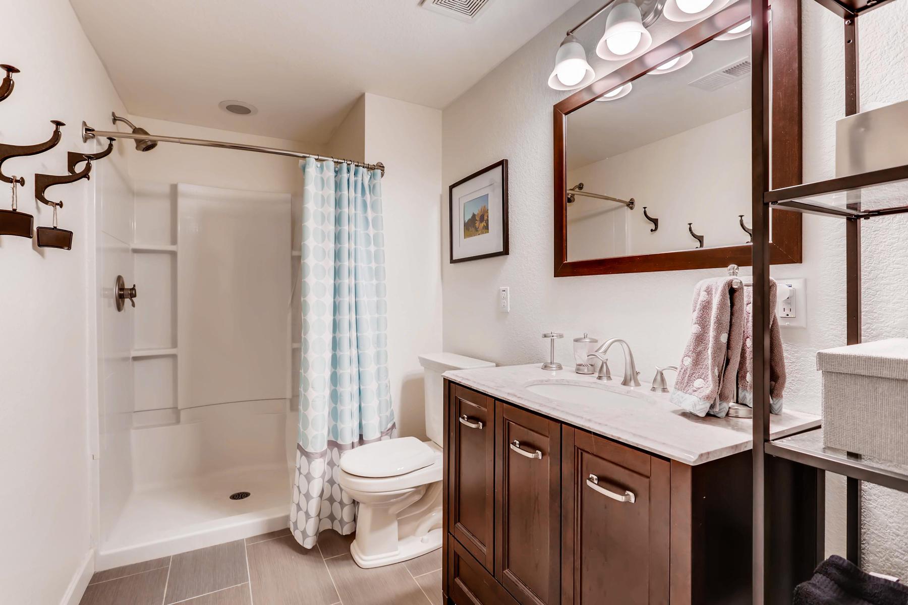 3385 S Jericho St Aurora CO-023-23-Lower Level Bathroom-MLS_Size.jpg