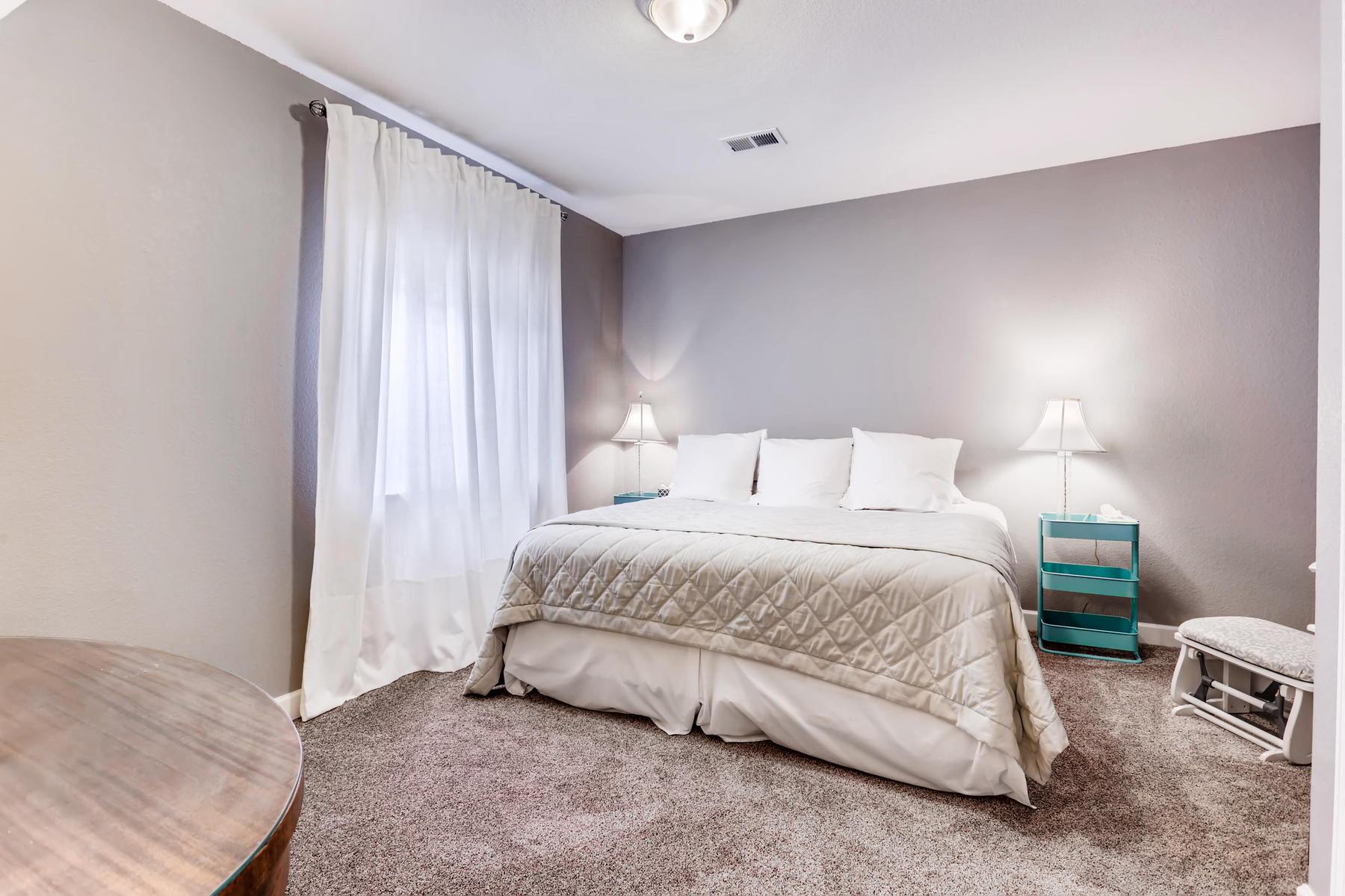 3385 S Jericho St Aurora CO-022-18-Lower Level Bedroom-MLS_Size.jpg