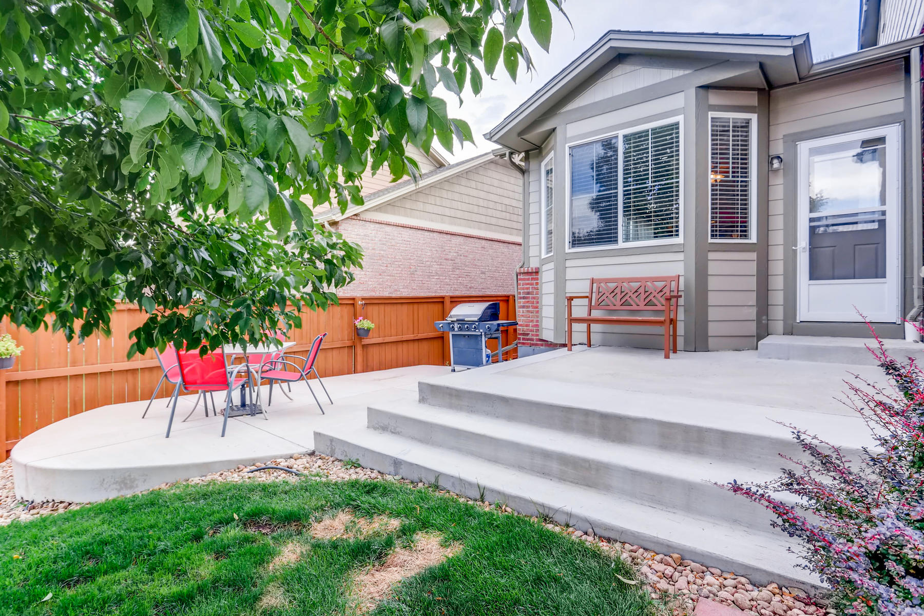 3385 S Jericho St Aurora CO-027-26-Patio-MLS_Size.jpg