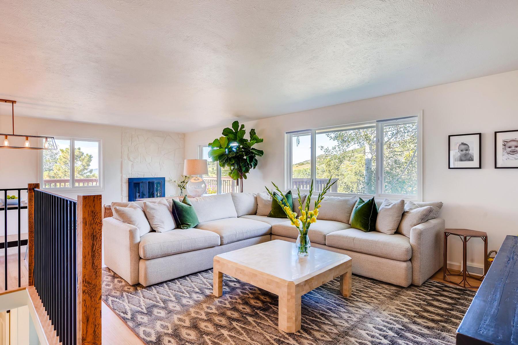 747 N Faver Dr Castle Rock CO-005-27-Living Room-MLS_Size.jpg