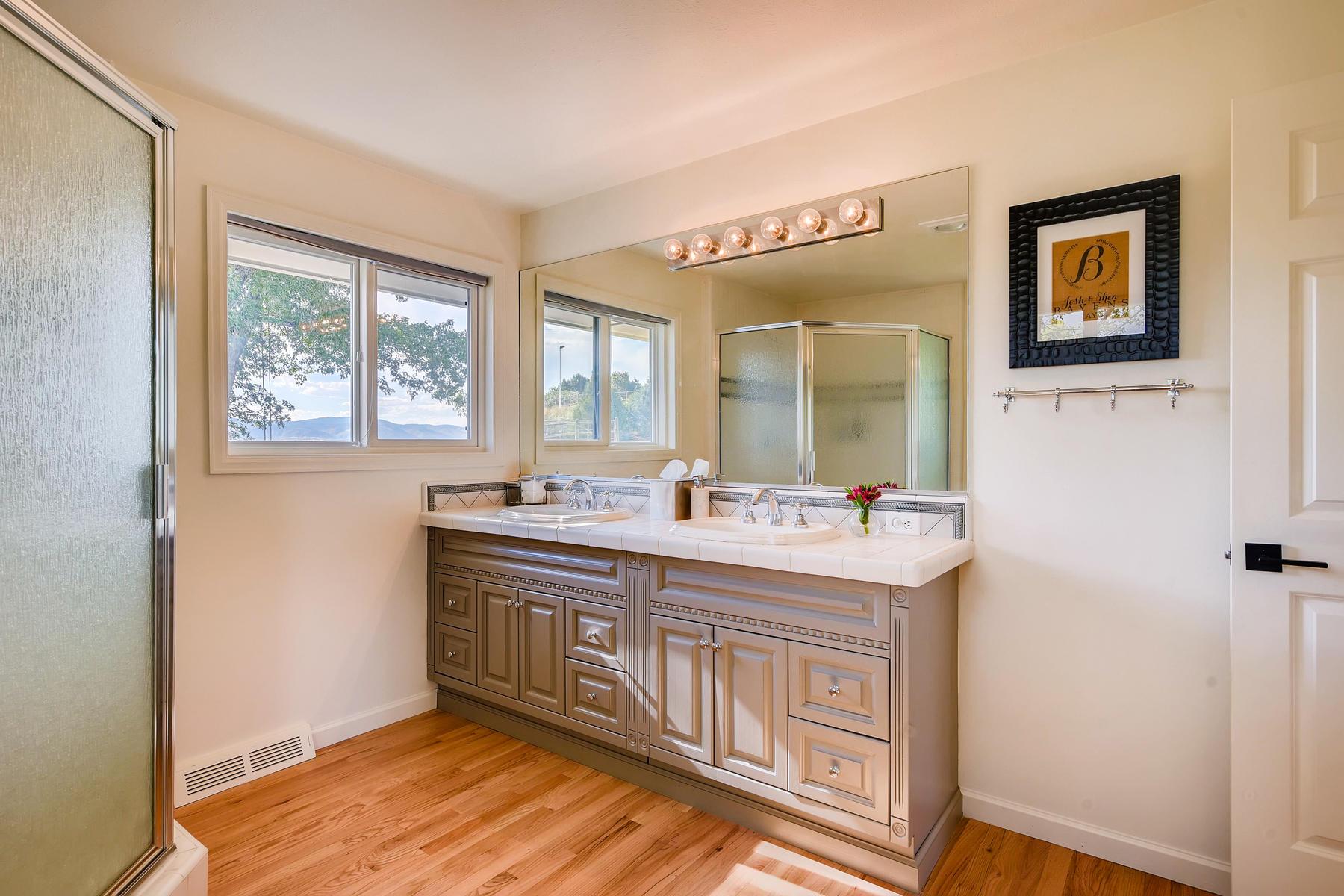 747 N Faver Dr Castle Rock CO-015-21-Master Bathroom-MLS_Size.jpg