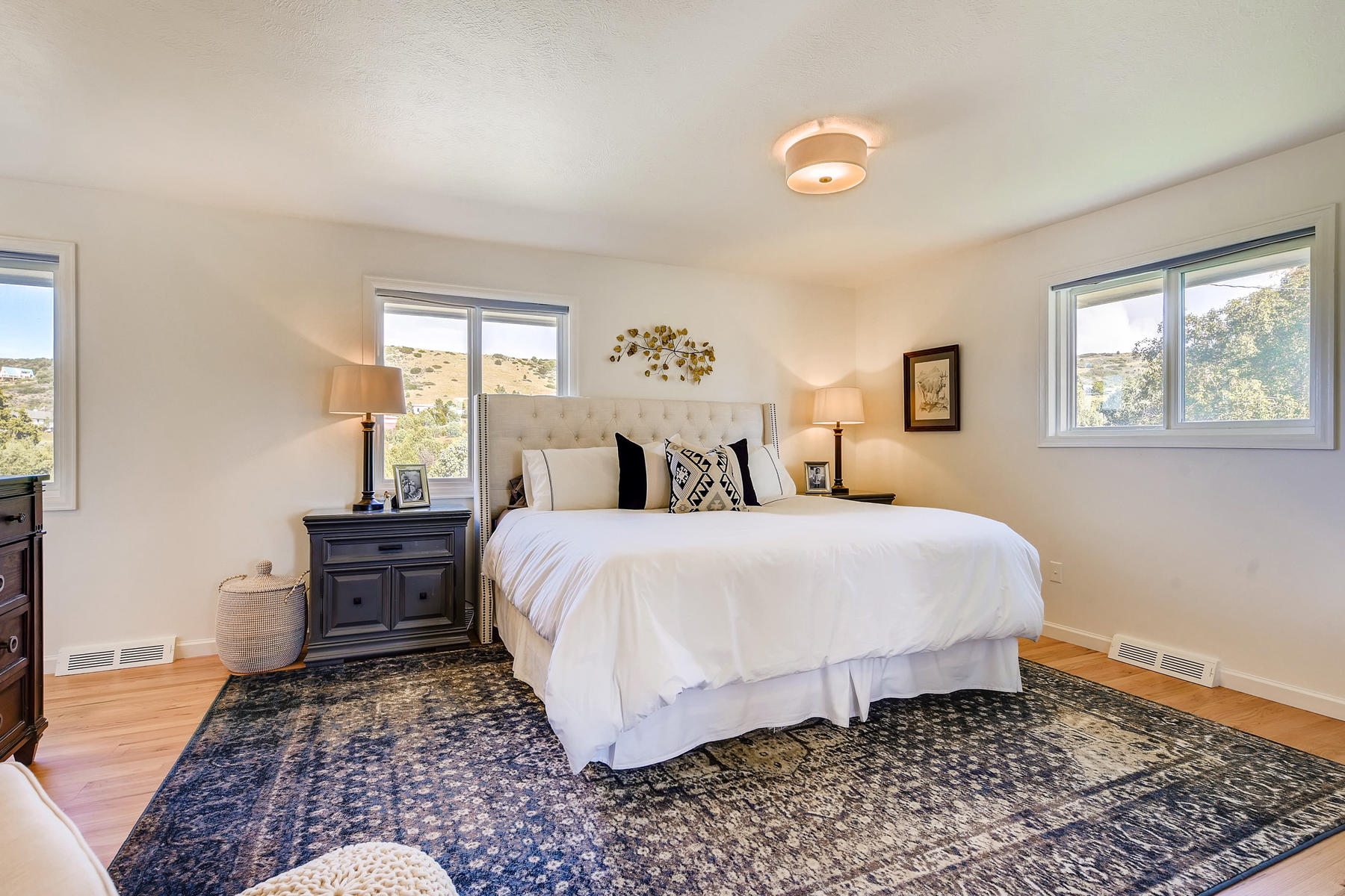 747 N Faver Dr Castle Rock CO-013-24-Master Bedroom-MLS_Size.jpg