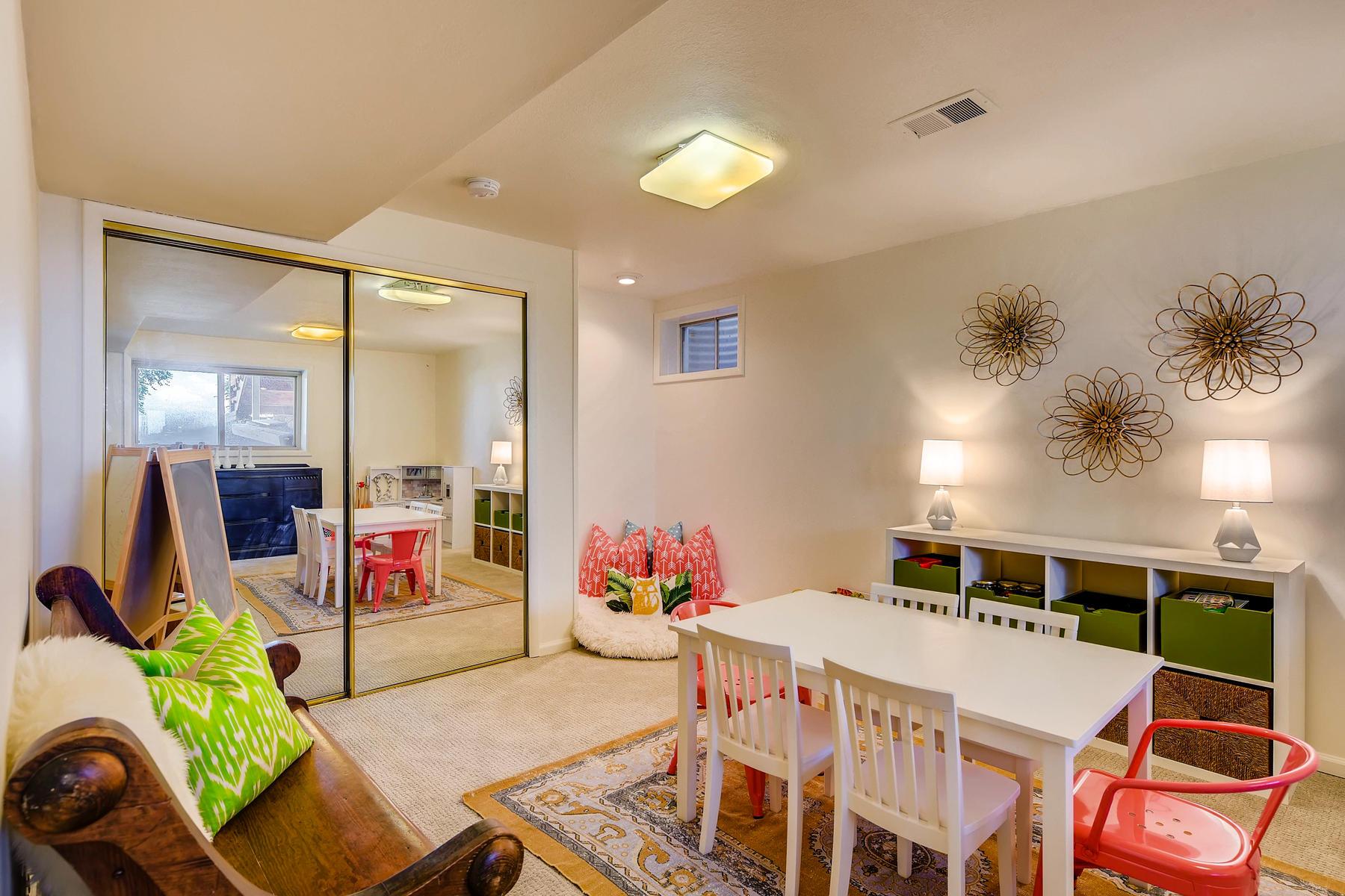 747 N Faver Dr Castle Rock CO-018-28-Lower Level Family Room-MLS_Size.jpg
