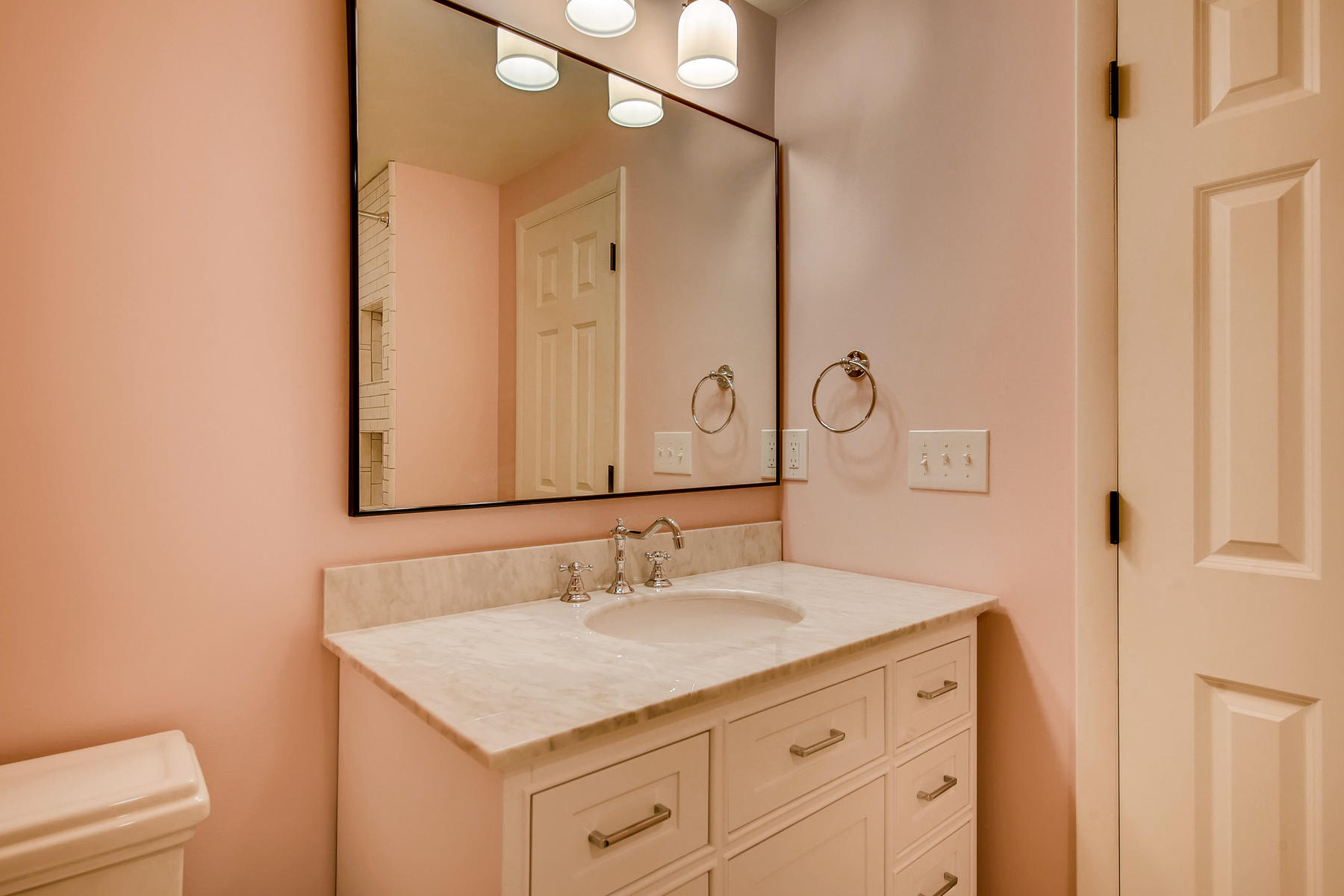 747 N Faver Dr Castle Rock CO-022-12-Lower Level Bathroom-MLS_Size.jpg