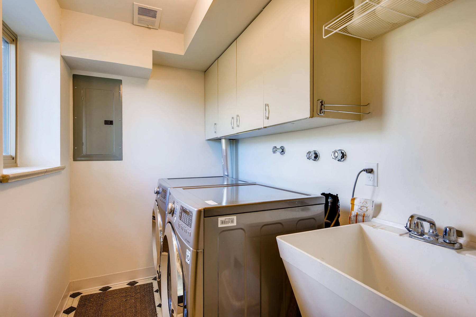 747 N Faver Dr Castle Rock CO-024-17-Lower Level Laundry Room-MLS_Size.jpg
