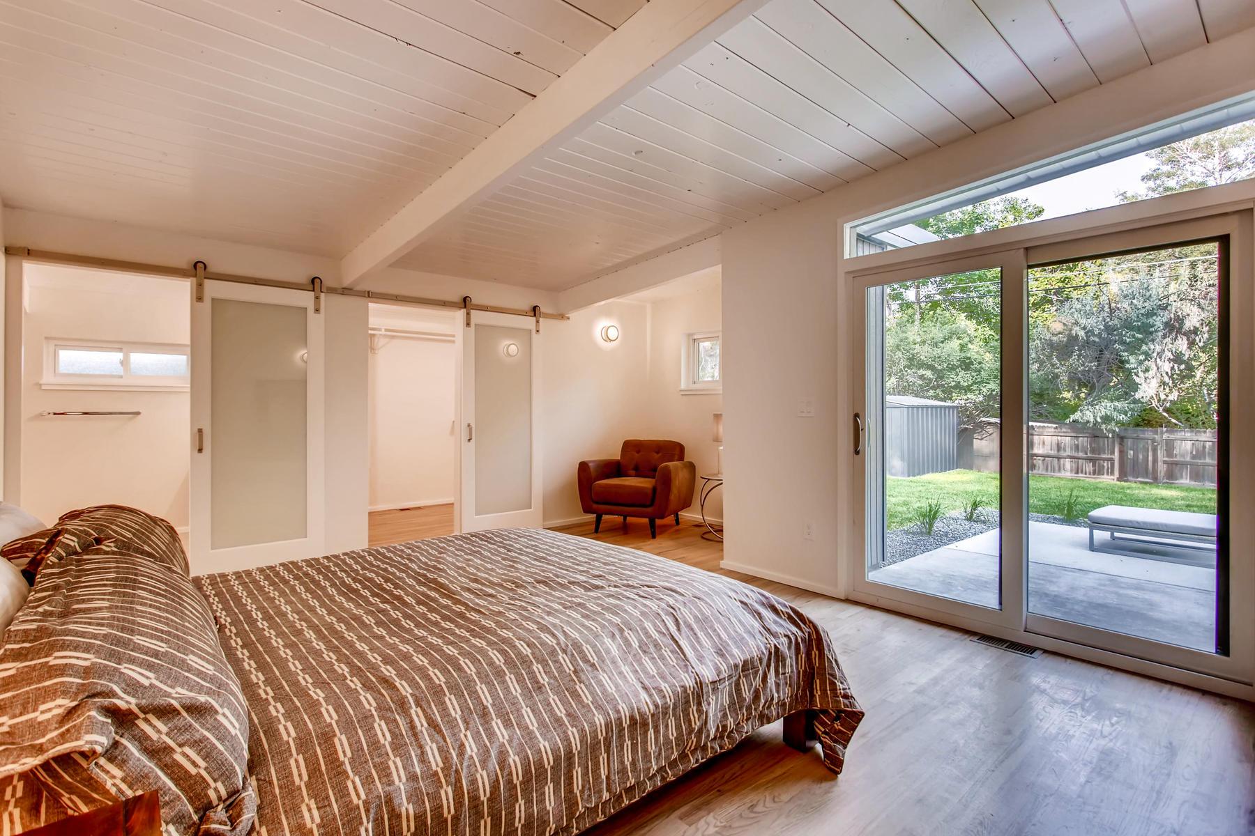 1332 S Edison Way Denver CO-017-18-Master Bedroom-MLS_Size.jpg
