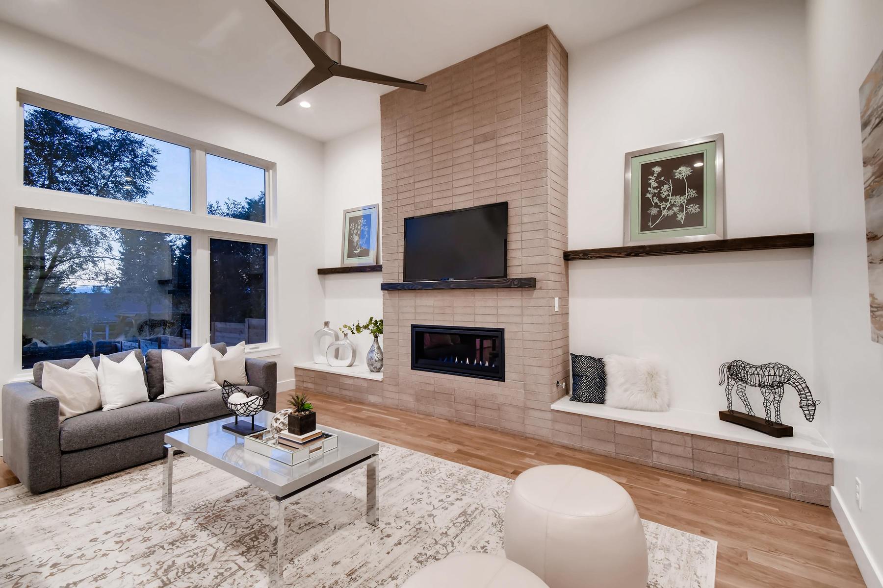 3485 S Clermont St Denver CO-008-5-Living Room-MLS_Size.jpg