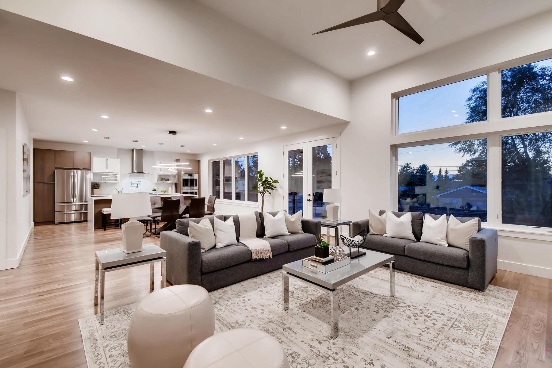 3485 S Clermont St Denver CO-009-7-Living Room-MLS_Size.jpg