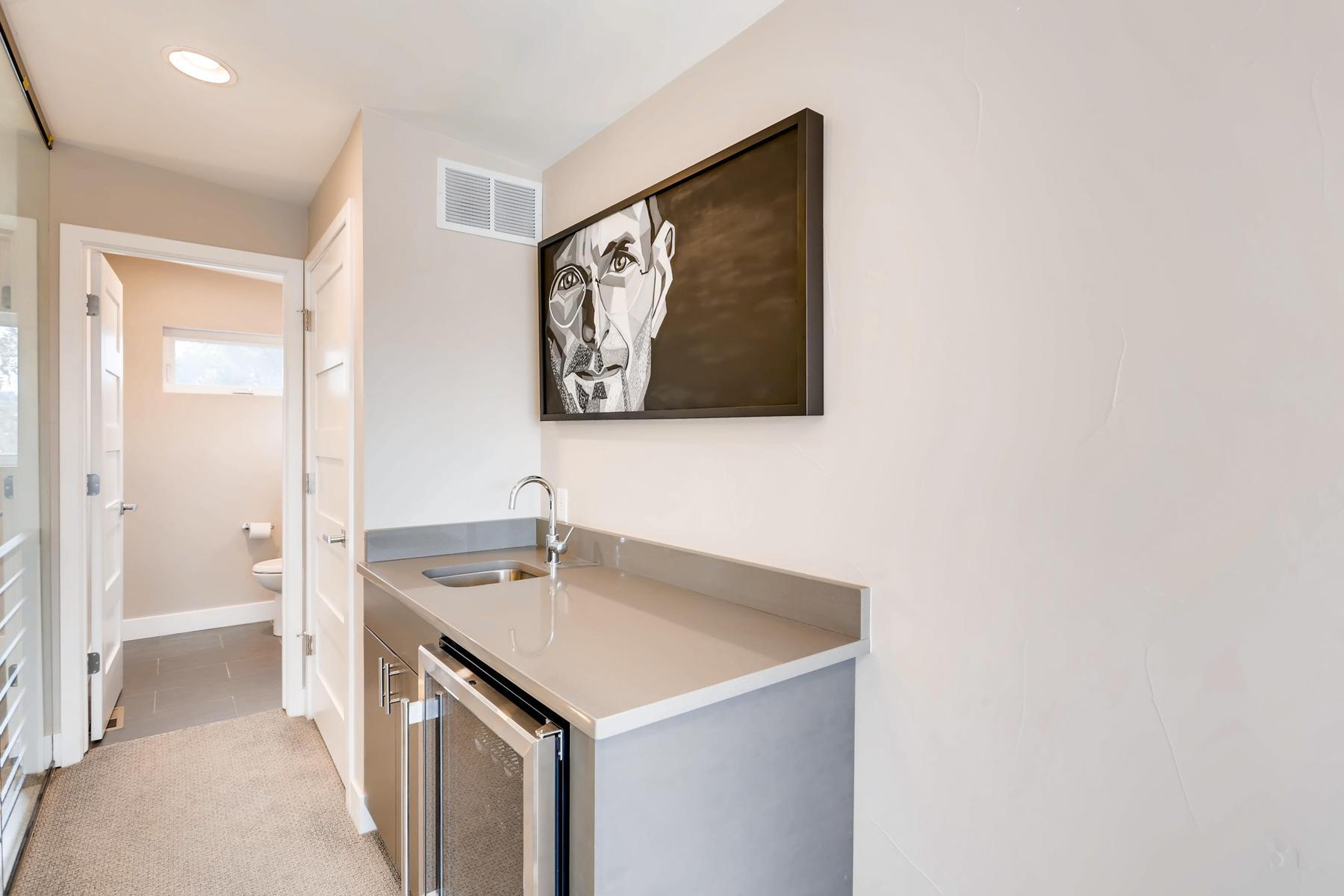 3517 S Ogden St Englewood CO-023-1-3rd Floor Wetbar-MLS_Size.jpg