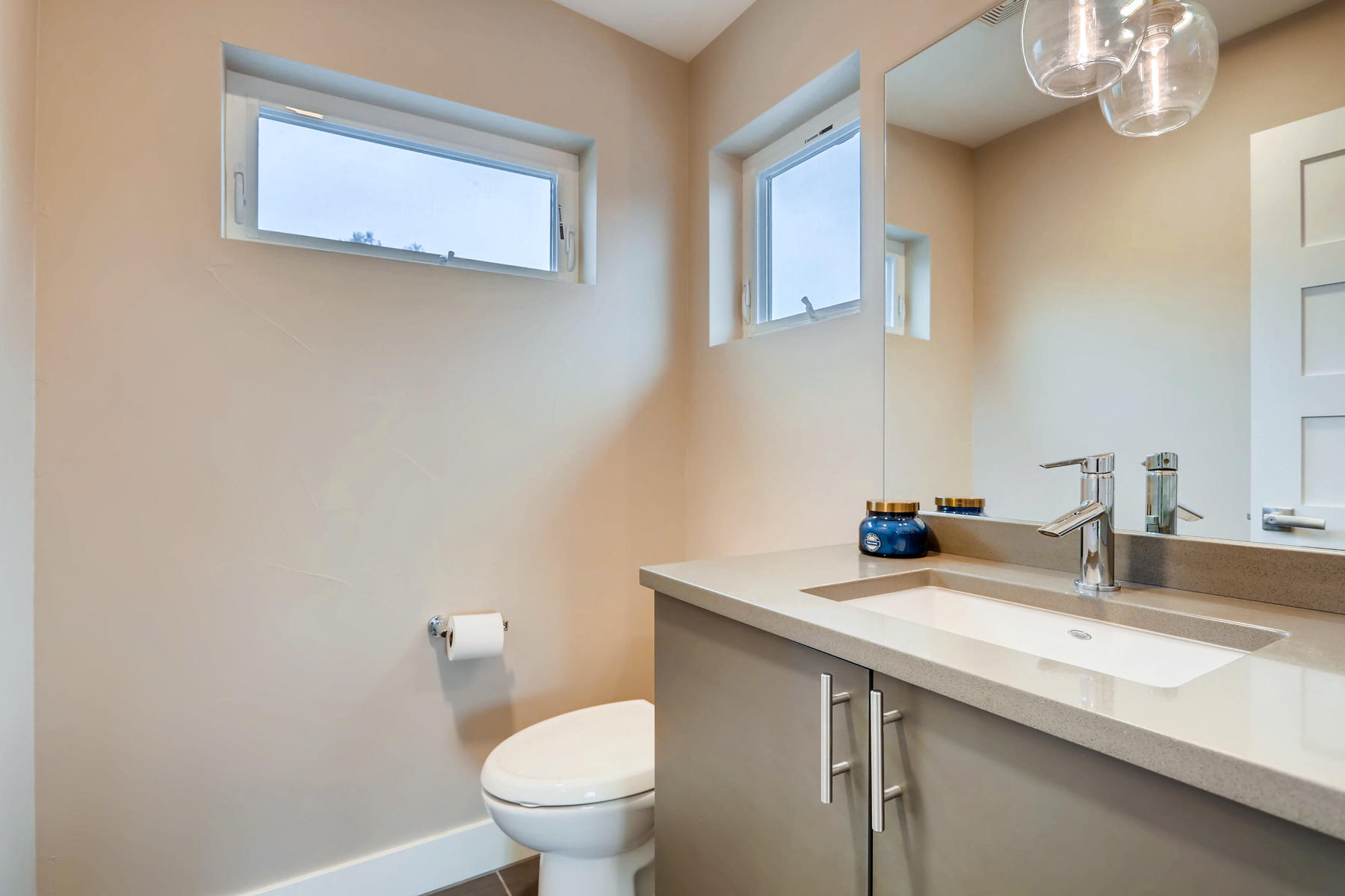 3517 S Ogden St Englewood CO-024-7-3rd Floor Powder Room-MLS_Size.jpg