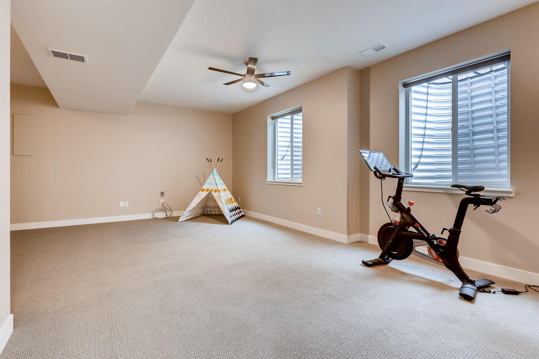 3517 S Ogden St Englewood CO-030-26-Lower Level Recreation Room-MLS_Size.jpg
