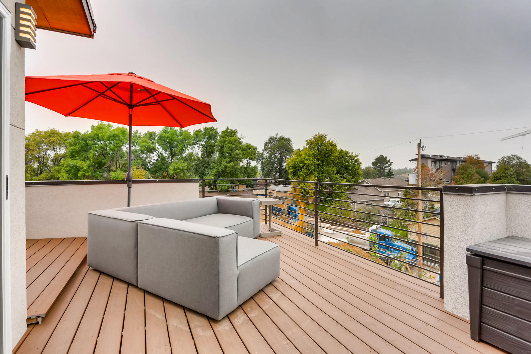 3517 S Ogden St Englewood CO-033-33-Rooftop Deck-MLS_Size.jpg