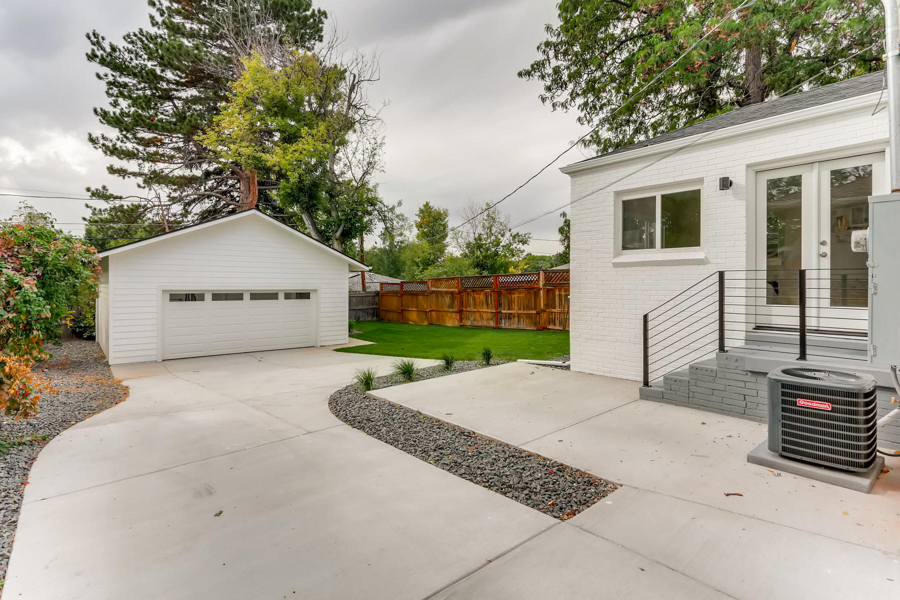 1051 Newport Street Denver CO-026-7-Back Yard-MLS_Size.jpg