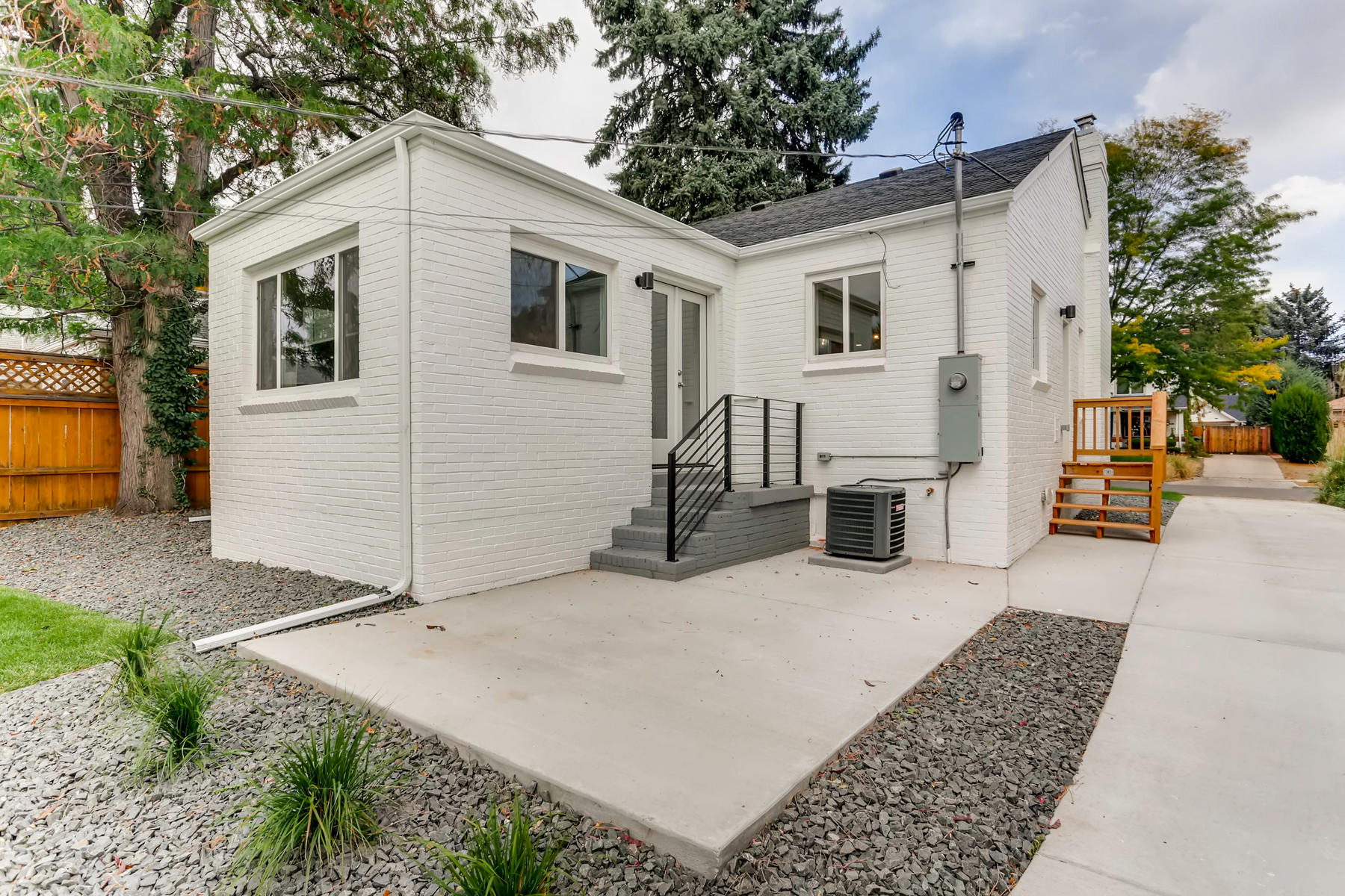 1051 Newport Street Denver CO-025-5-Patio-MLS_Size.jpg