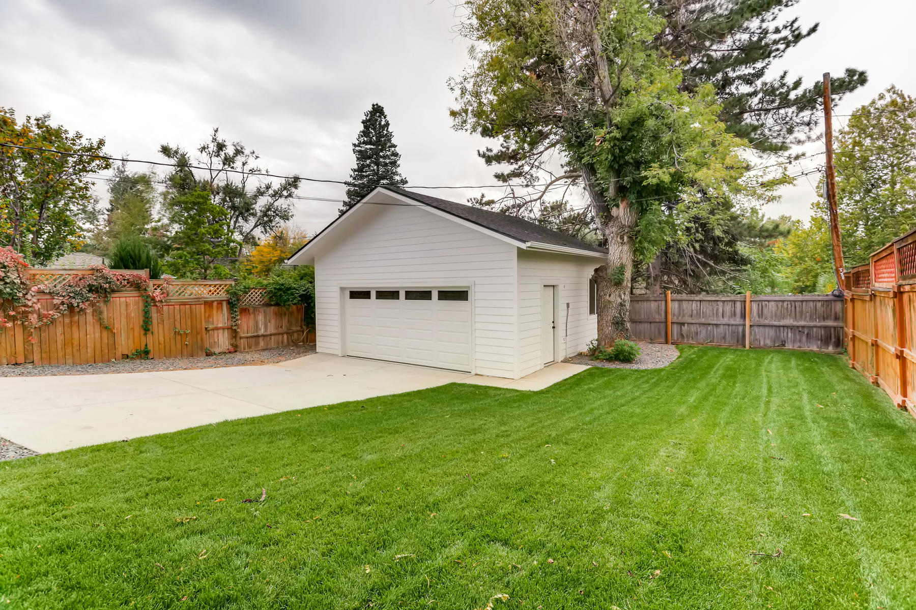 1051 Newport Street Denver CO-027-6-Back Yard-MLS_Size.jpg