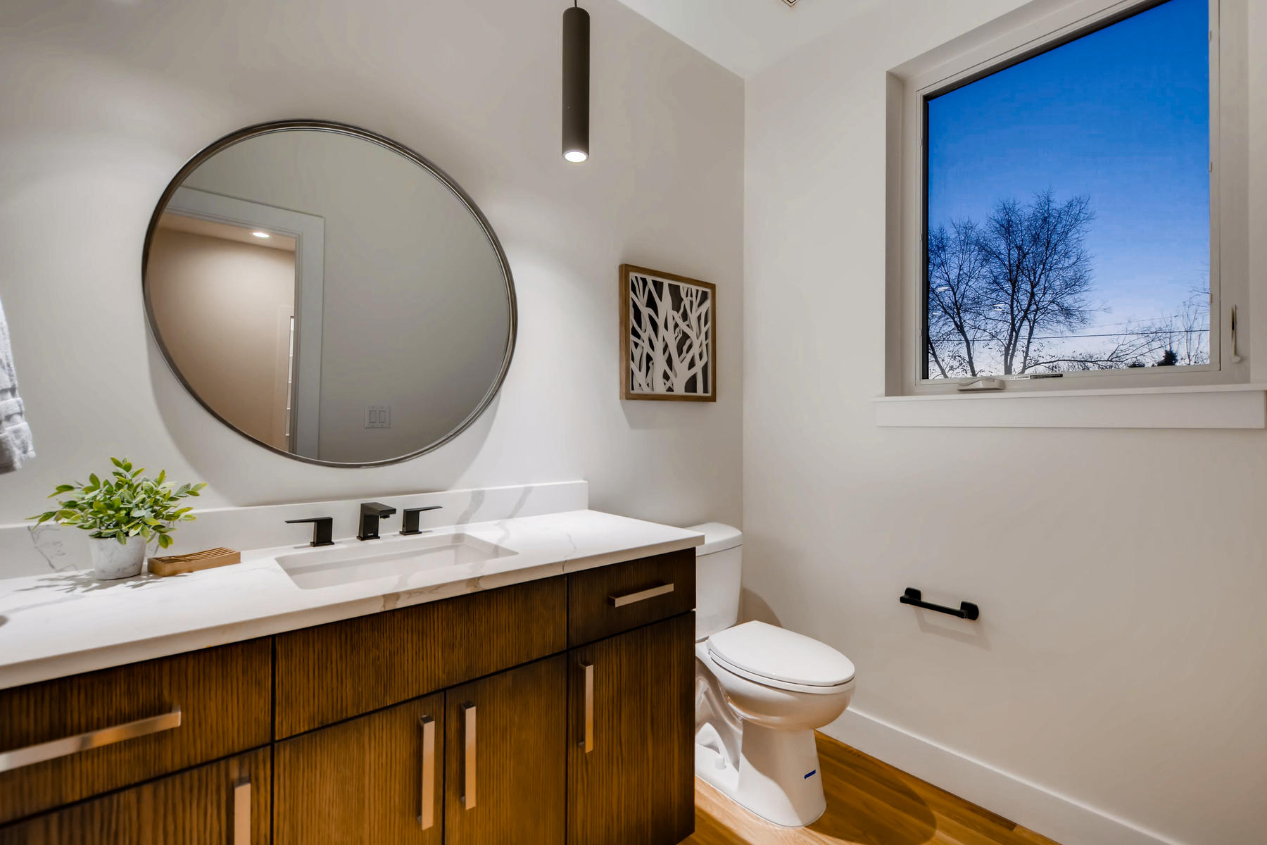 3475 S Clermont St Denver CO-014-18-Powder Room-MLS_Size.jpg