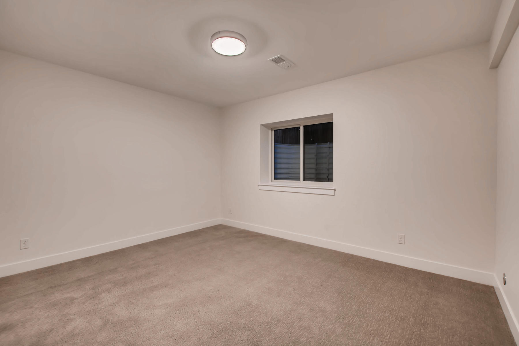 3475 S Clermont St Denver CO-030-33-Lower Level Bedroom-MLS_Size.jpg