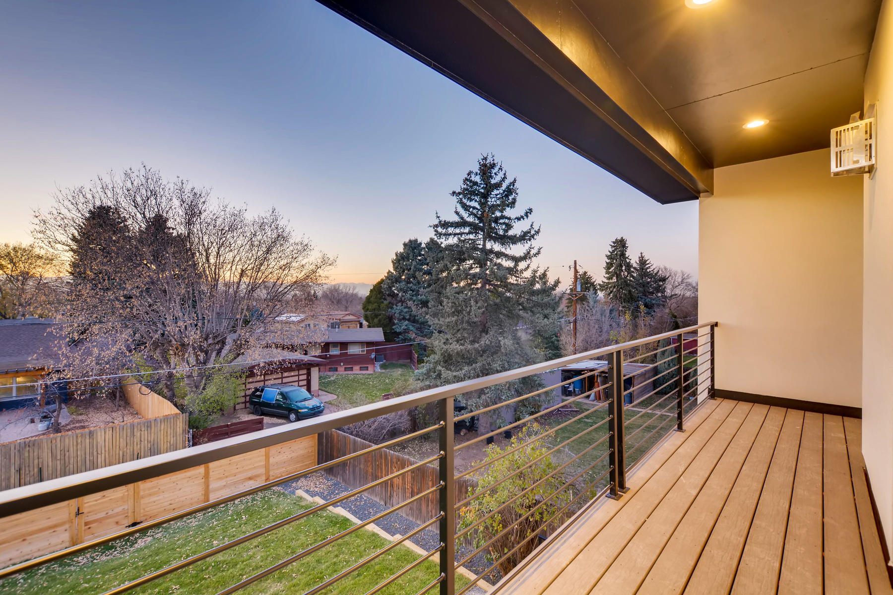 3475 S Clermont St Denver CO-034-3-Balcony-MLS_Size.jpg