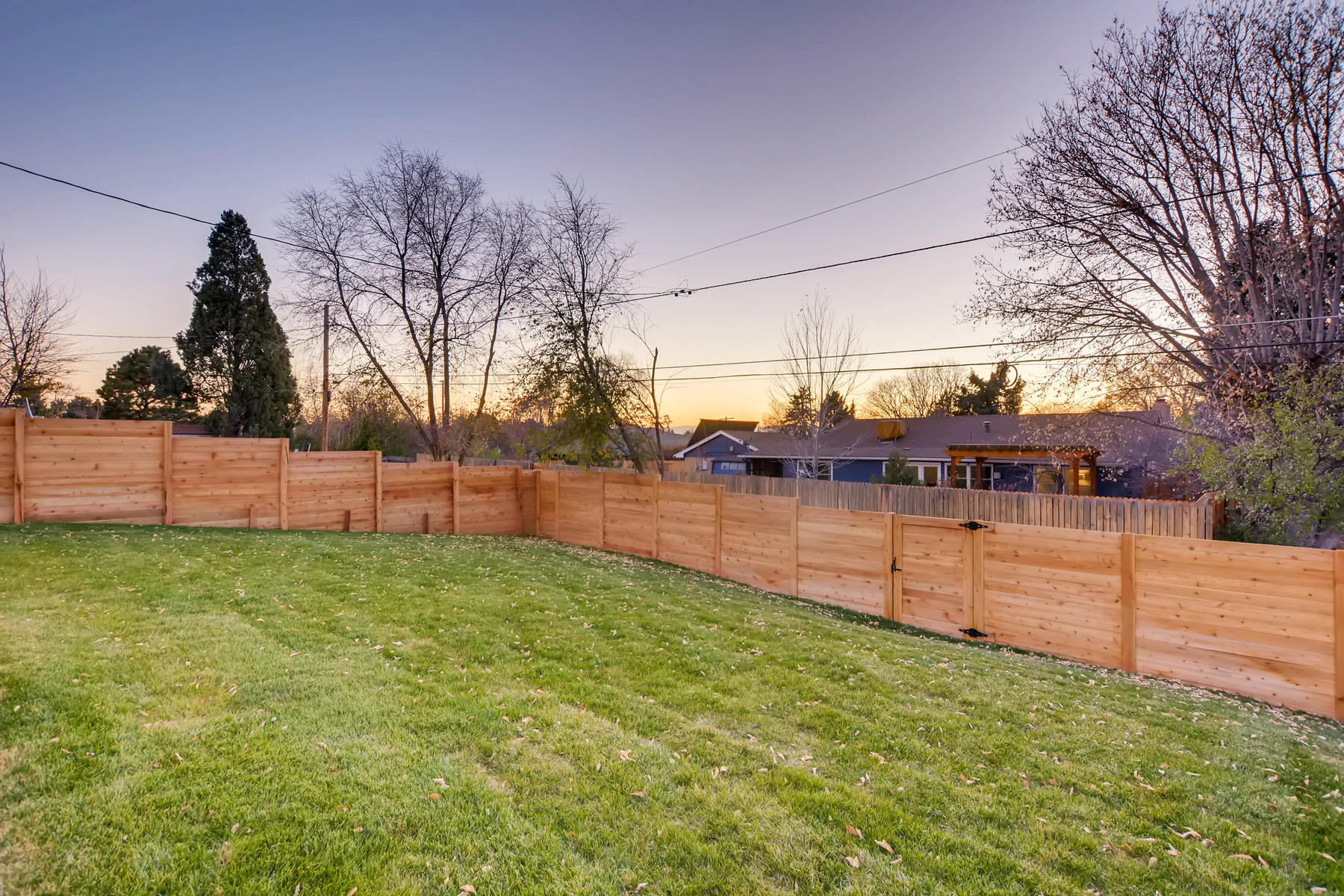 3475 S Clermont St Denver CO-035-4-Back Yard-MLS_Size.jpg