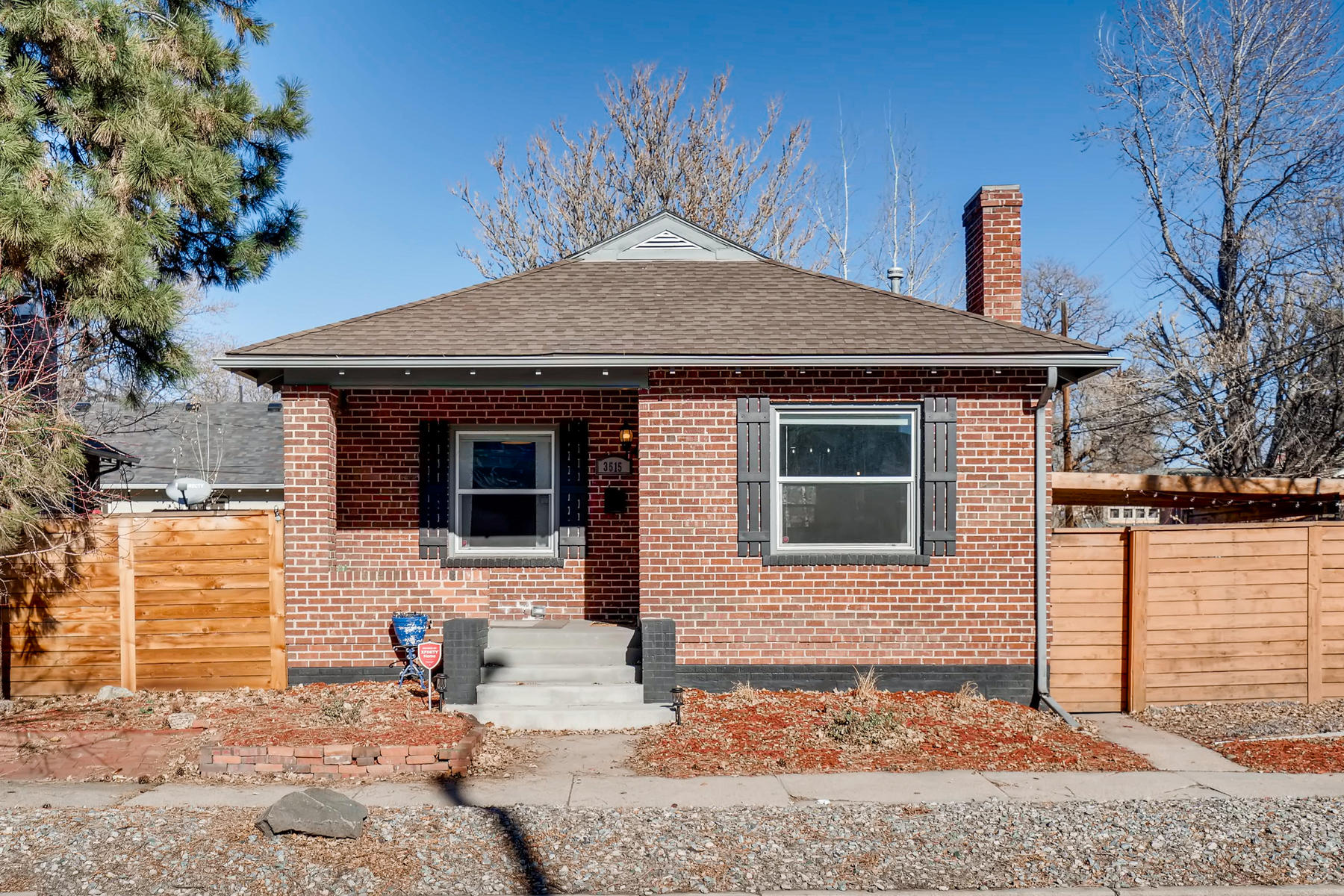 3515 E 6th Ave Denver CO 80206-002-3-Exterior Front-MLS_Size.jpg