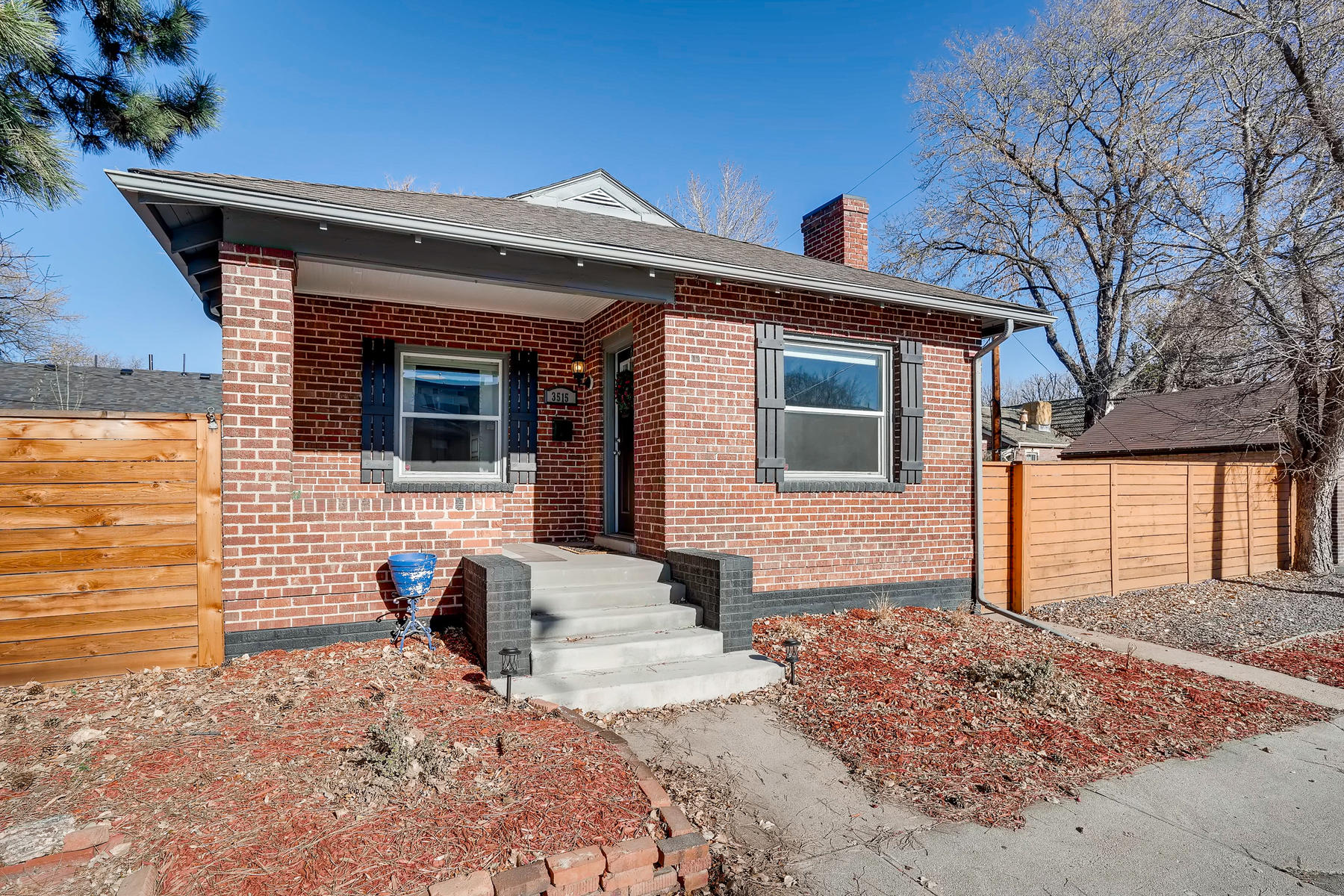 3515 E 6th Ave Denver CO 80206-003-6-Exterior Front-MLS_Size.jpg