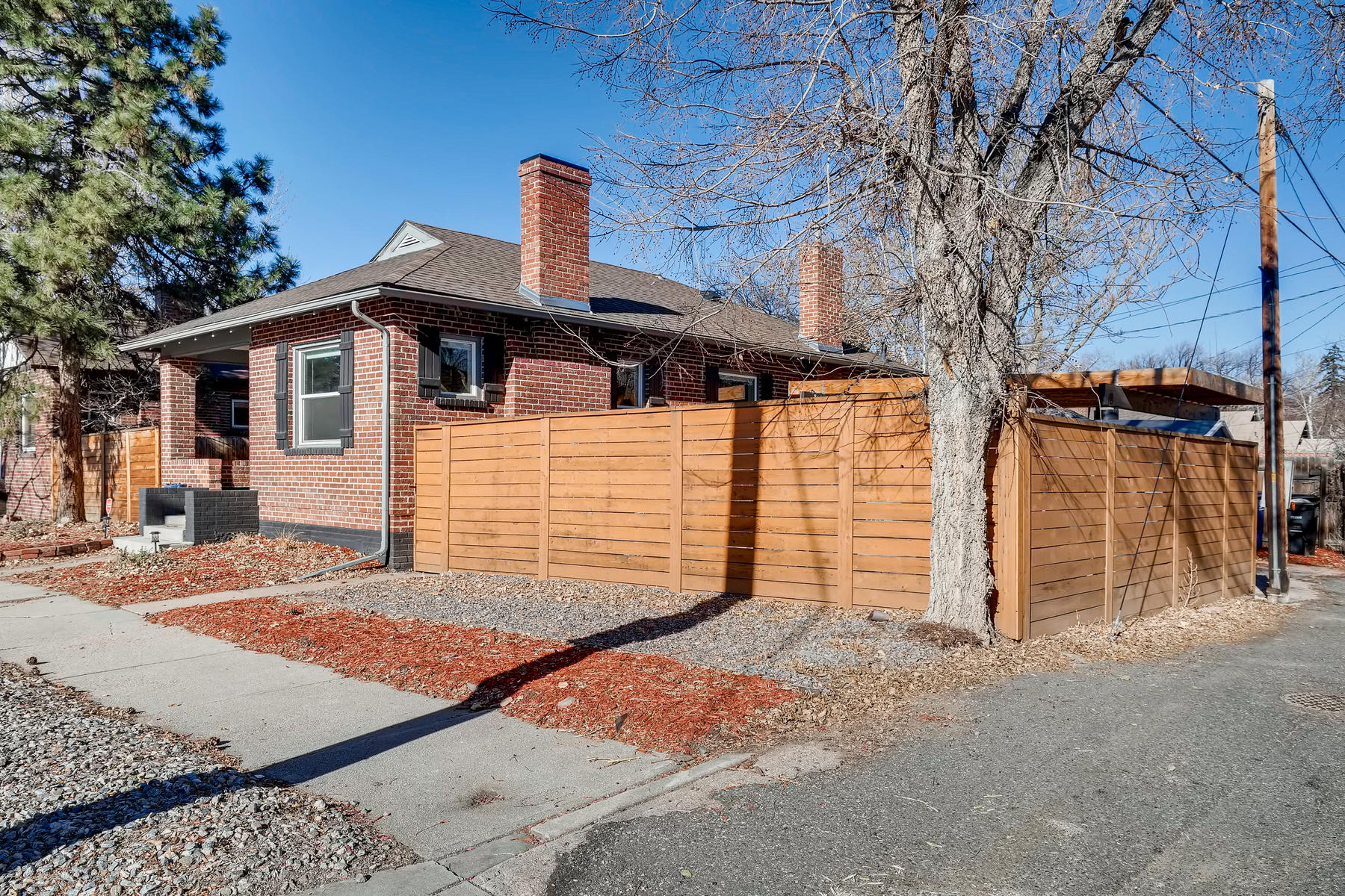 3515 E 6th Ave Denver CO 80206-001-5-Exterior Front-MLS_Size.jpg