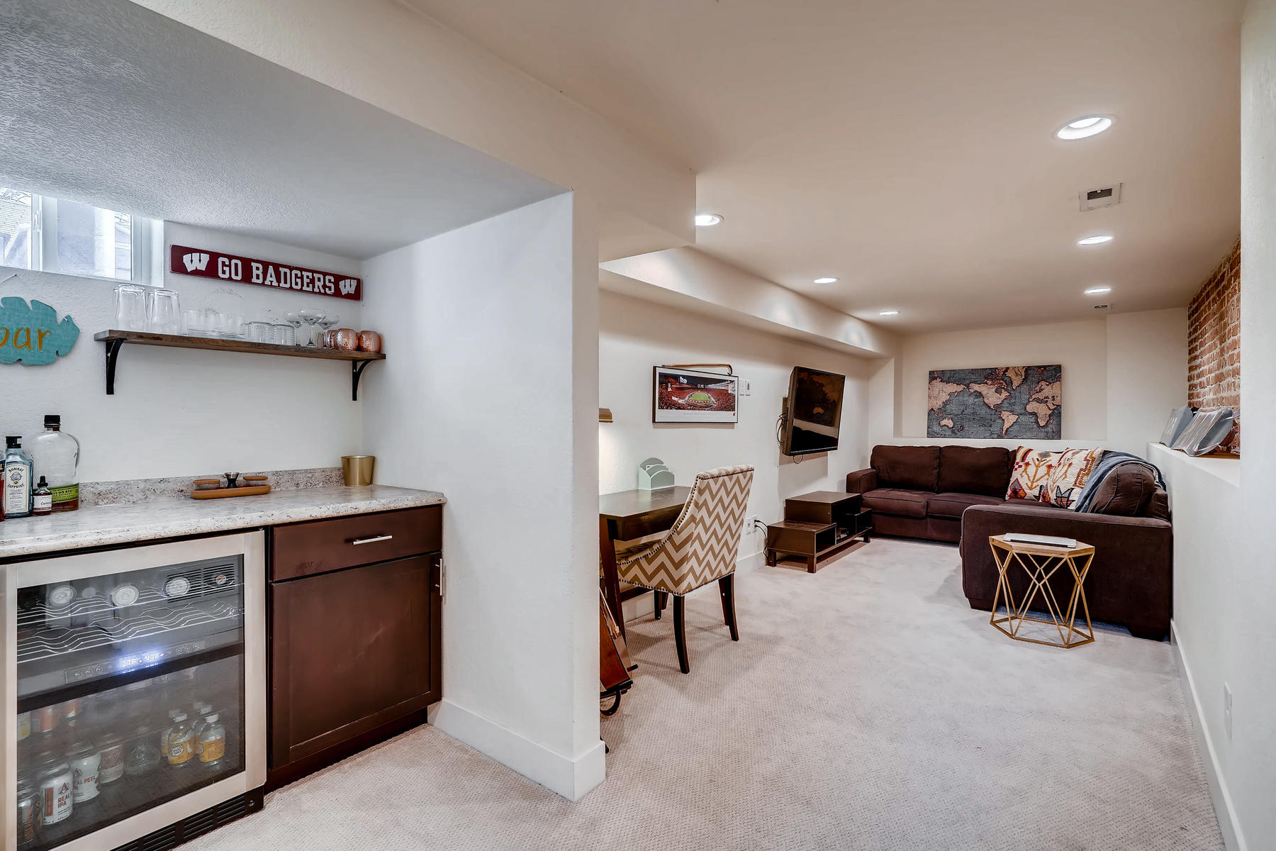 3515 E 6th Ave Denver CO 80206-023-26-Lower Level Family Room Bar-MLS_Size.jpg