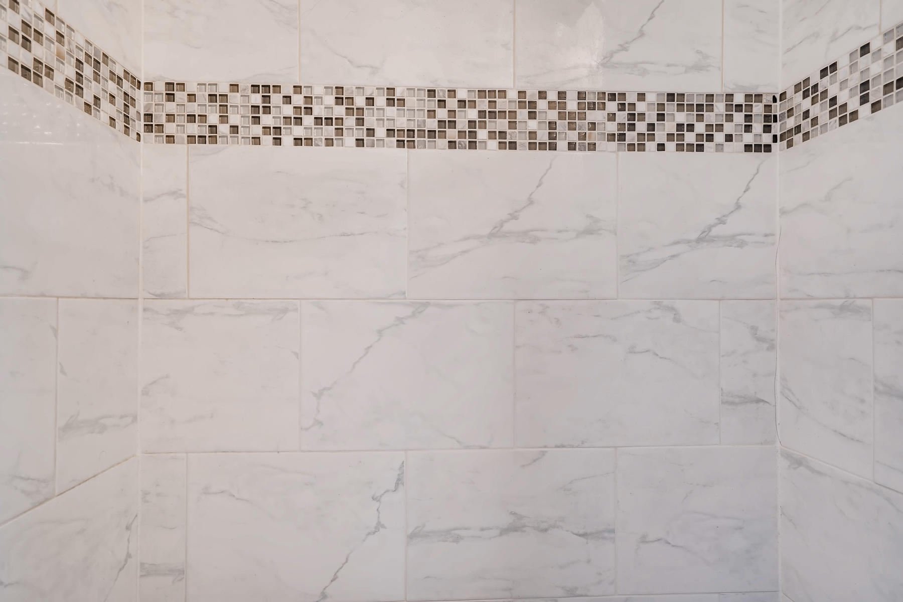 3515 E 6th Ave Denver CO 80206-025-20-Master Bathroom Detail-MLS_Size.jpg