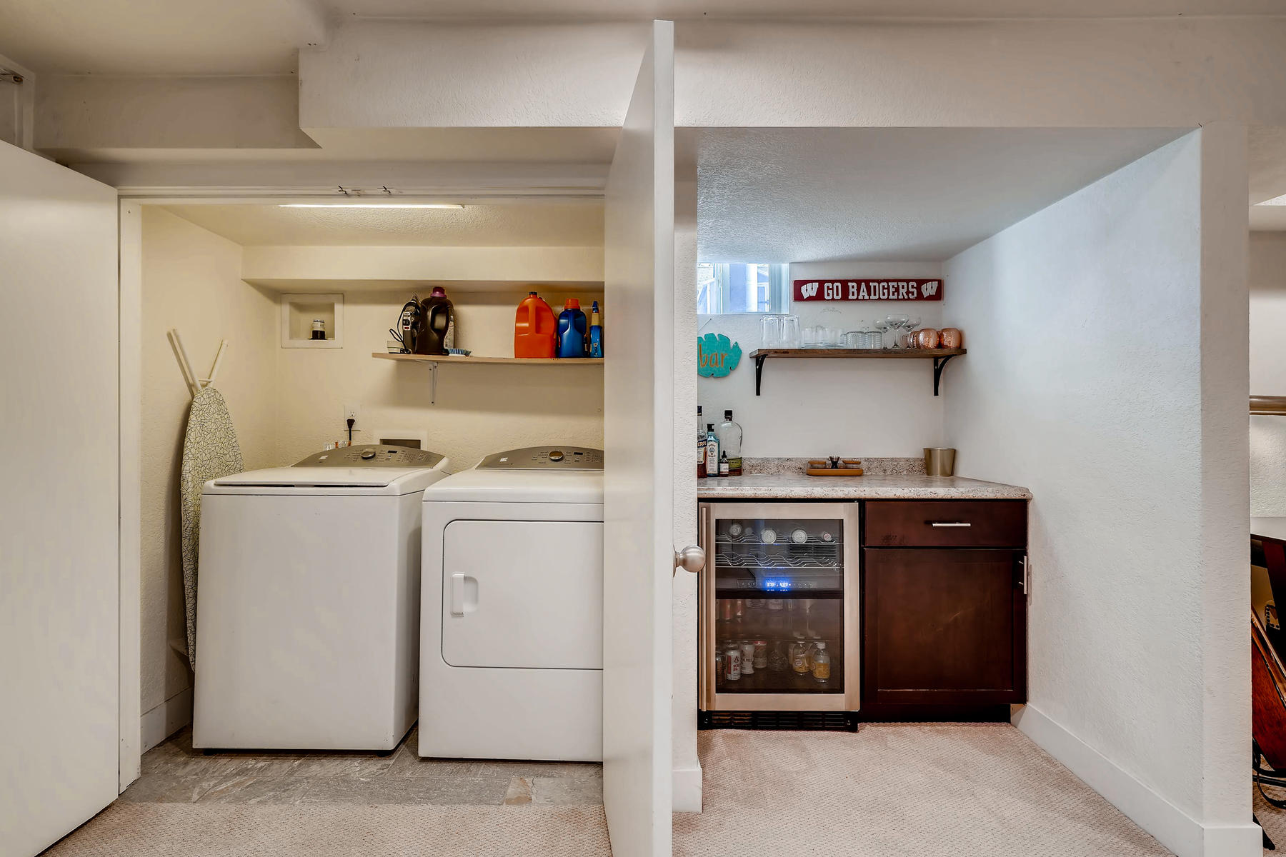 3515 E 6th Ave Denver CO 80206-024-14-Lower Level Laundry Room-MLS_Size.jpg