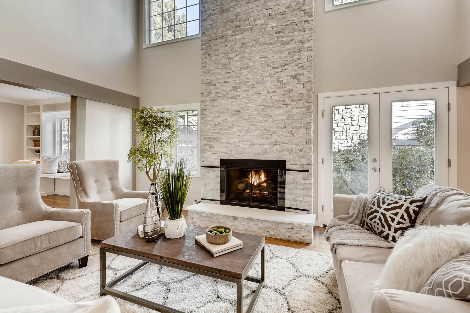 4505 S Yosemite St 132 Denver-MLS_Size-005-33-Living Room-1800x1200-72dpi.jpg