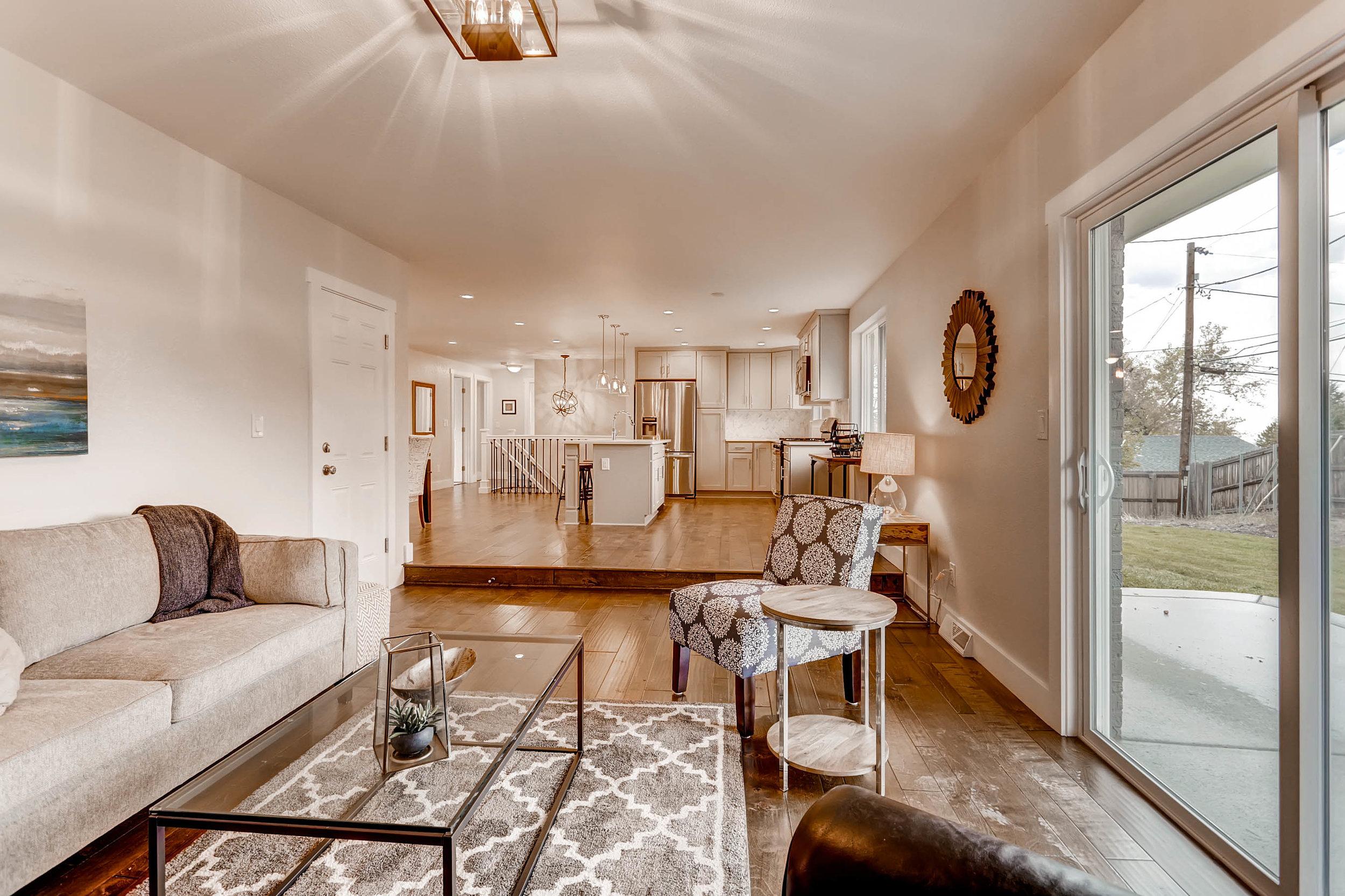 486 S Cole Ct Lakewood CO-print-005-7-Living Room-2700x1800-300dpi.jpg