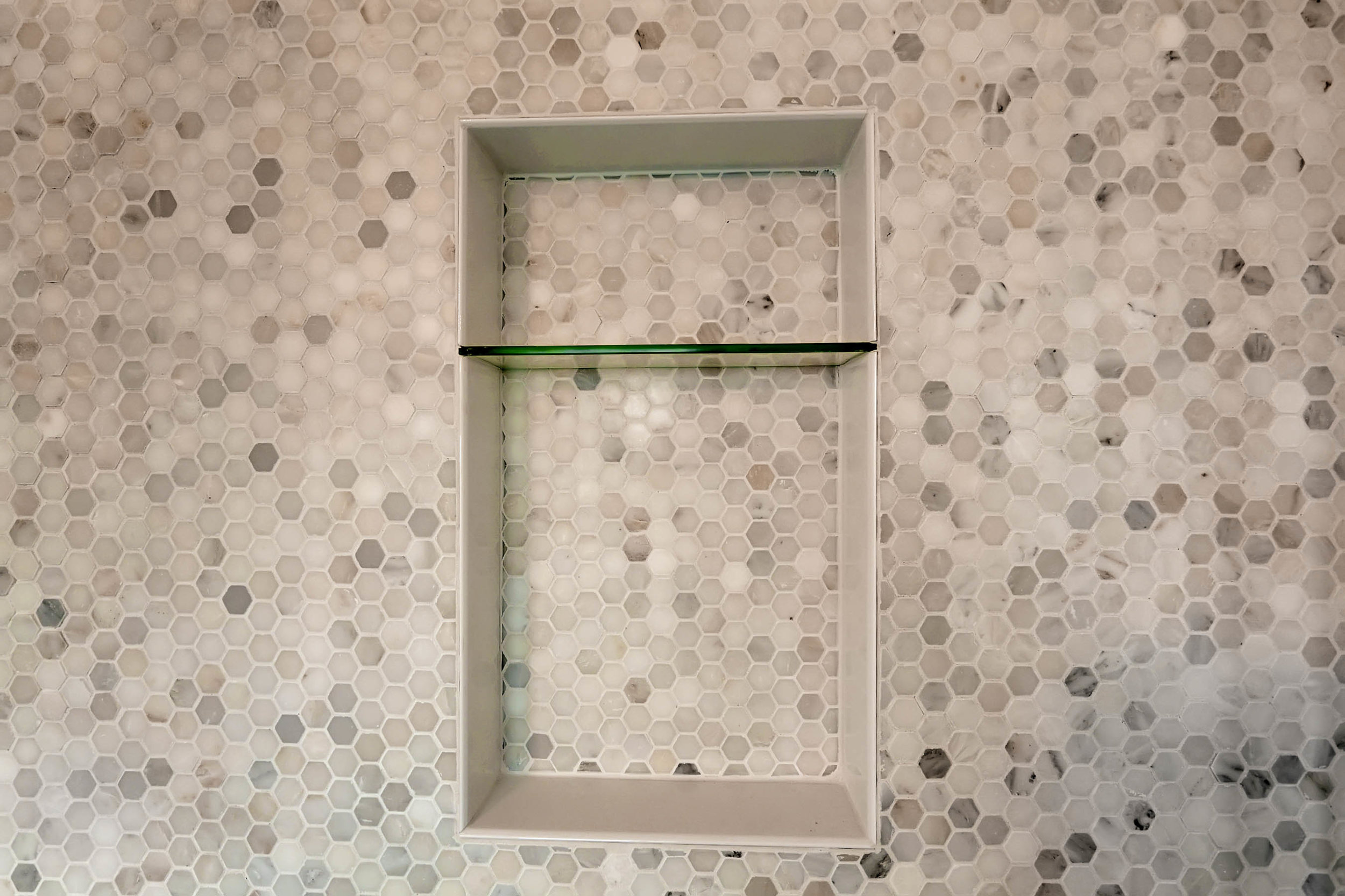 486 S Cole Ct Lakewood CO-print-015-21-Bathroom Detail-2700x1799-300dpi.jpg