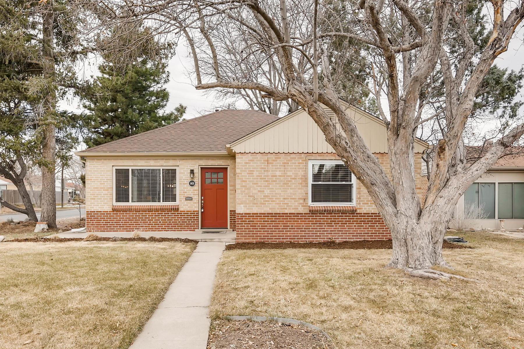 1401 Olive St Denver CO 80220-MLS_Size-001-2-Exterior Front-1800x1200-72dpi.jpg
