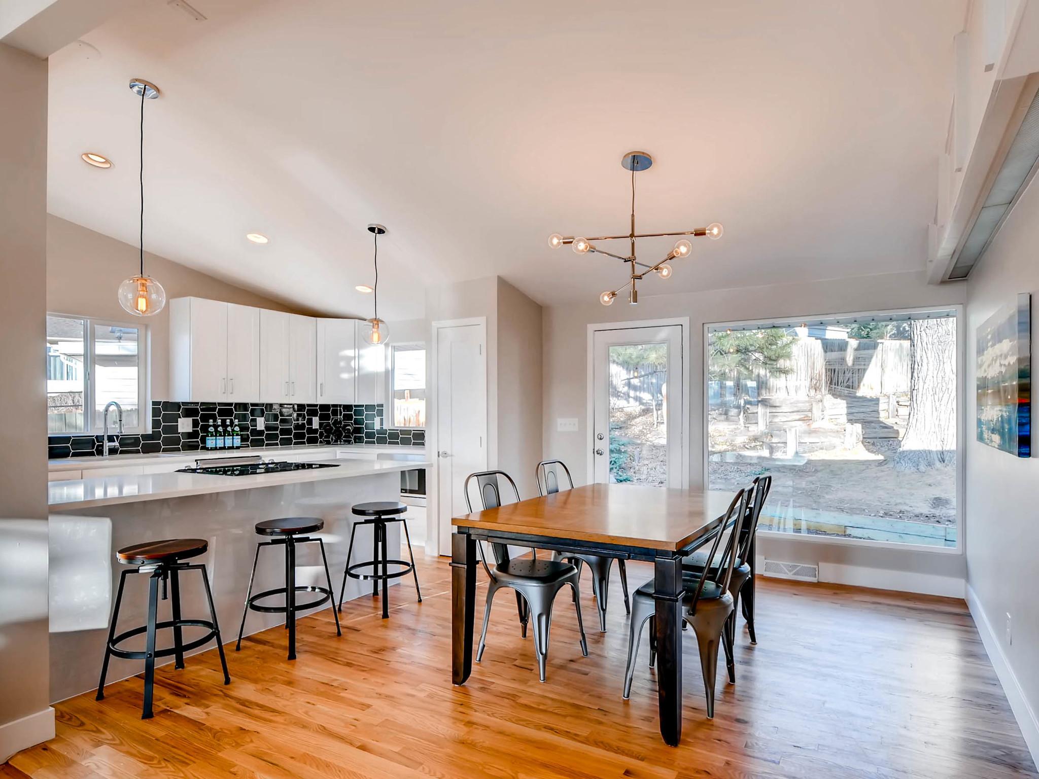 4750 S Mariposa Dr Englewood-MLS_Size-011-21-2nd Floor Dining Room-2048x1536-72dpi.jpg