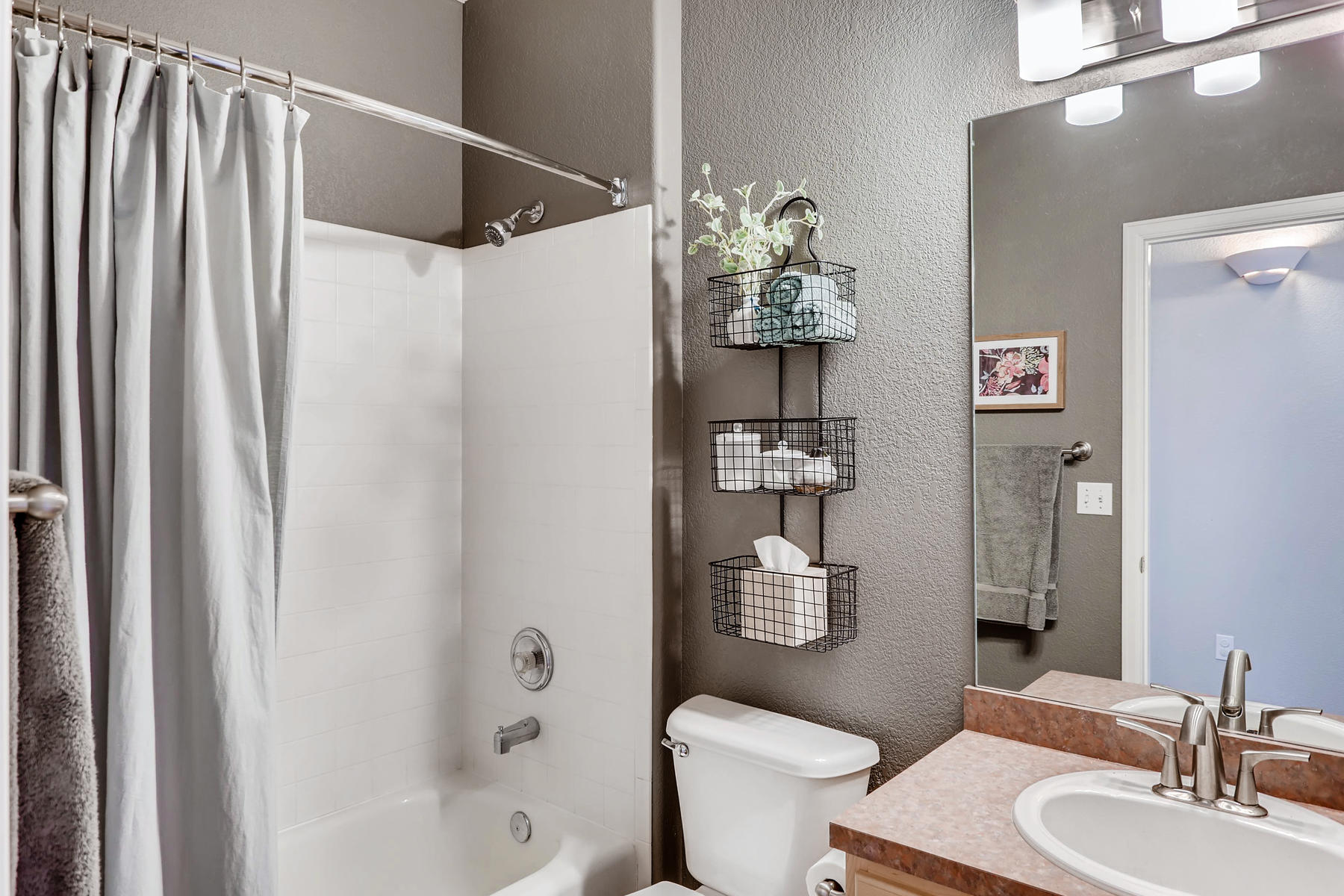 2142 S Fulton Cir 204 Denver-018-17-Bathroom-MLS_Size.jpg