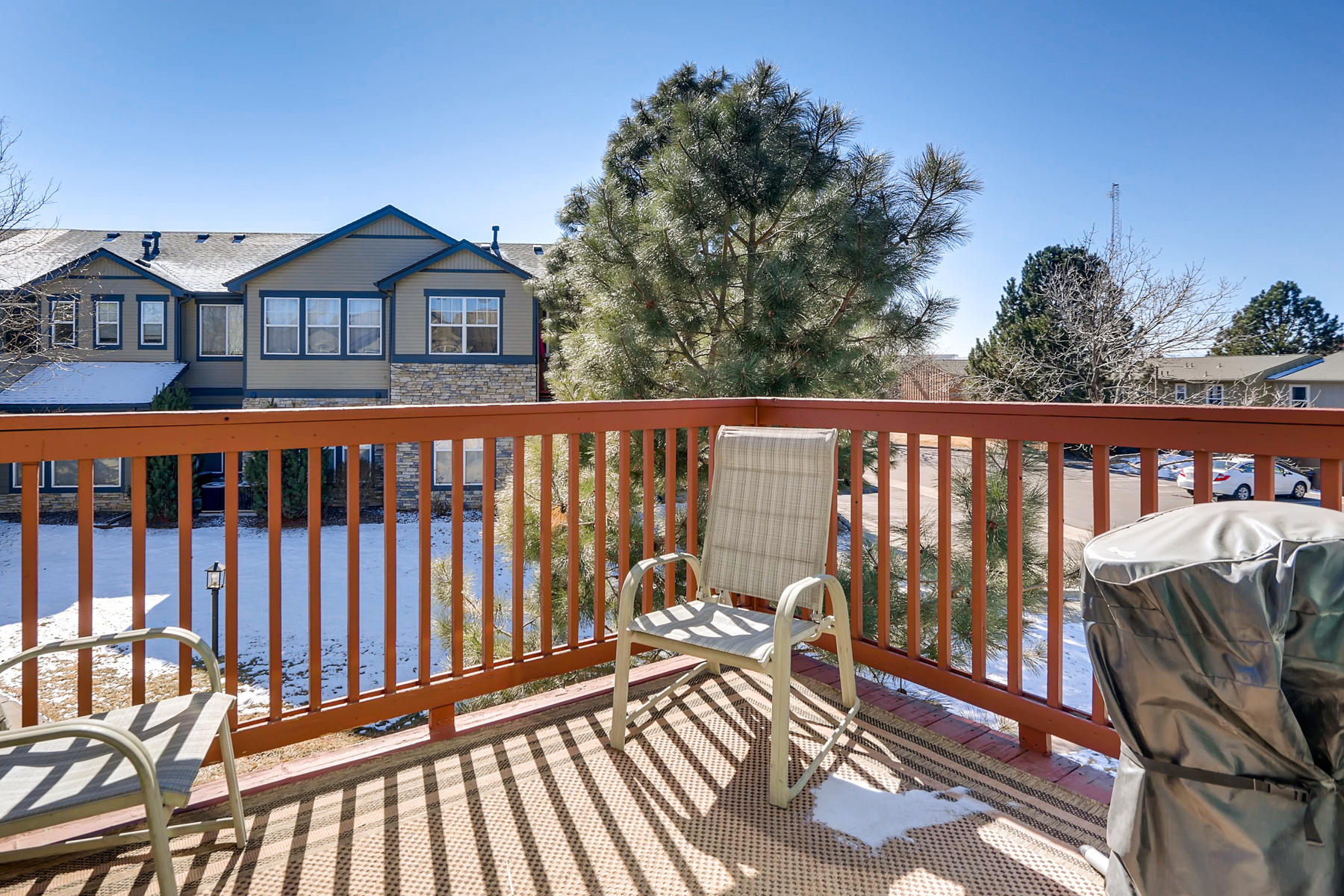 2142 S Fulton Cir 204 Denver-020-18-Deck-MLS_Size.jpg