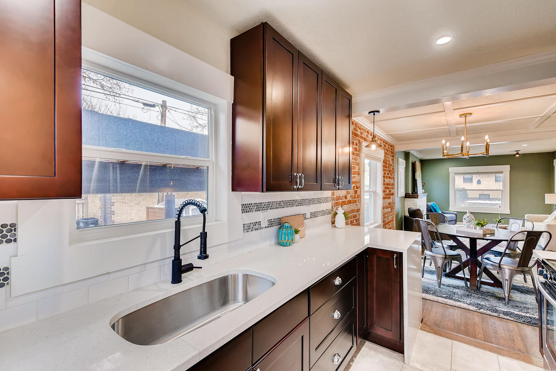 3515 E 6th Ave Denver CO 80206-004-6-Kitchen-MLS_Size.jpg