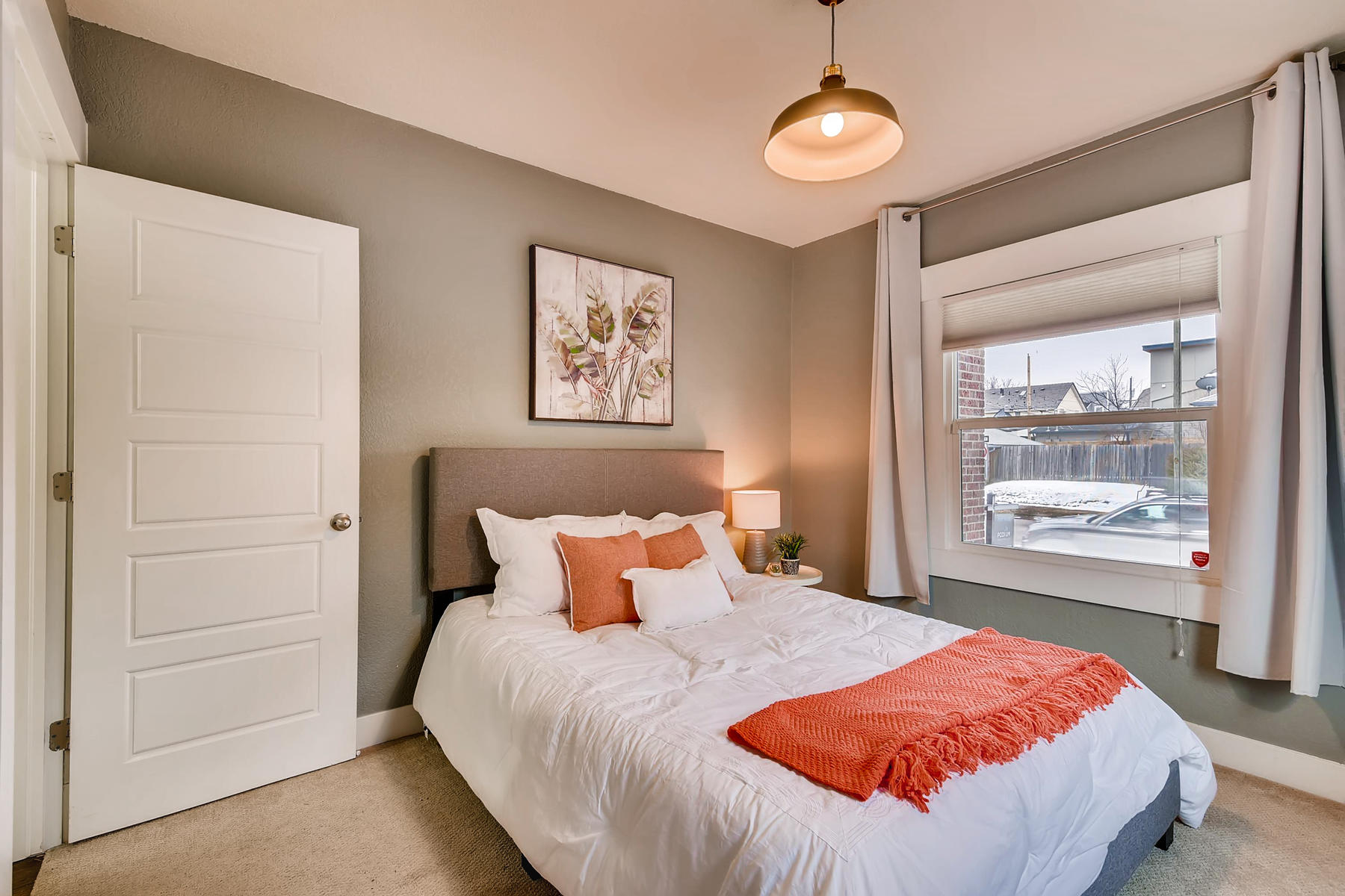 3515 E 6th Ave Denver CO 80206-008-5-Master Bedroom-MLS_Size.jpg