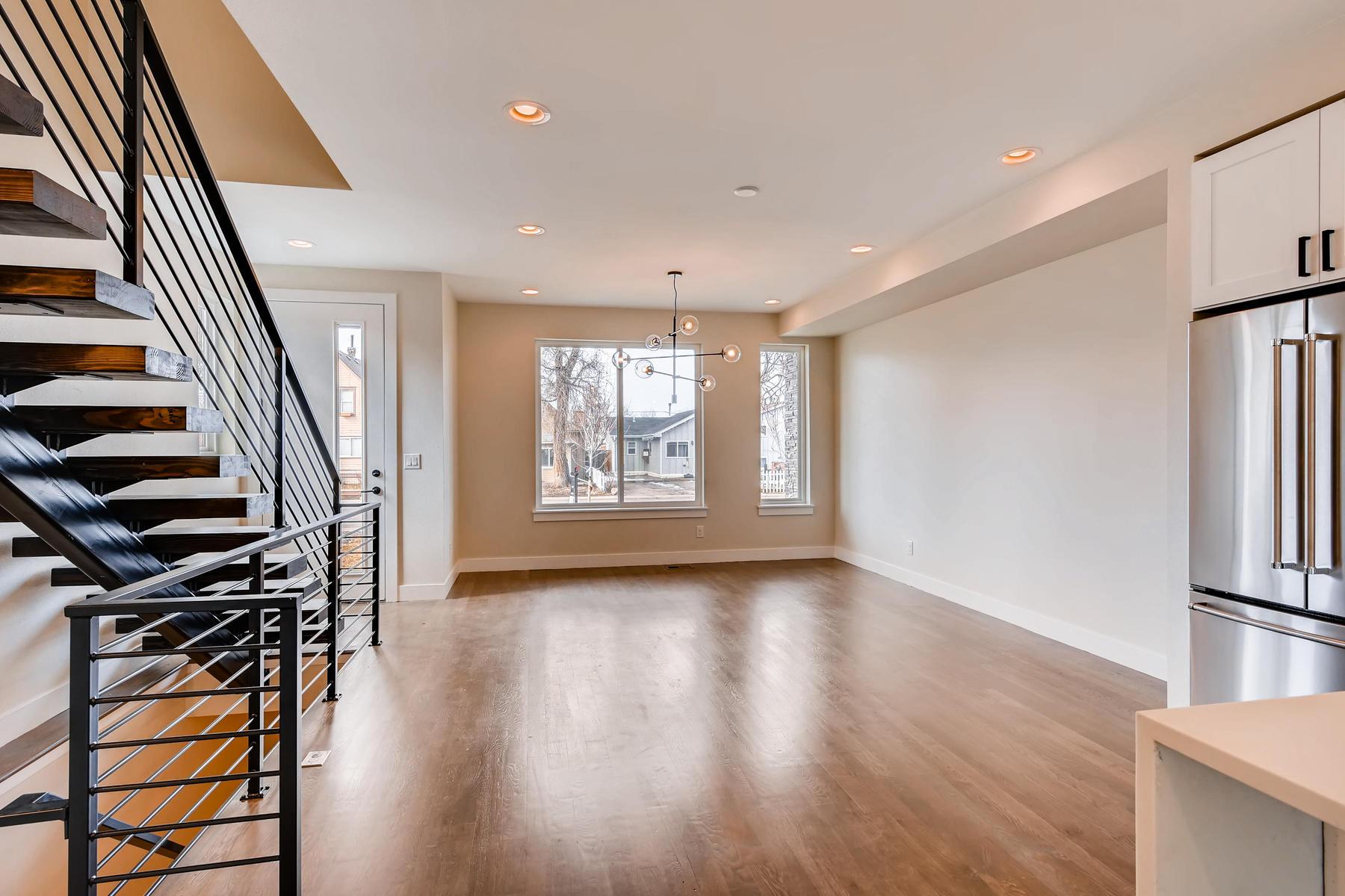 2988 S Elati Street Englewood-004-7-Living Room-MLS_Size.jpg