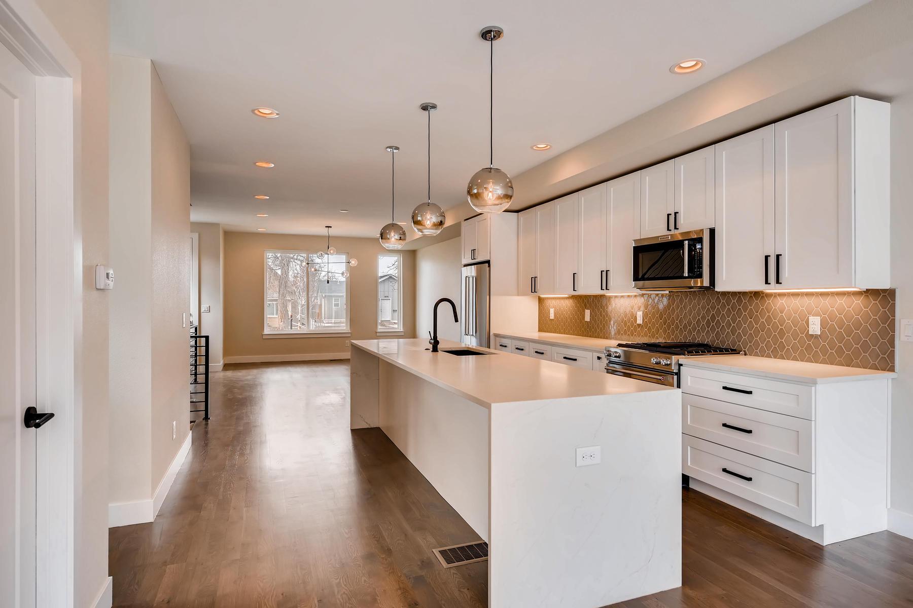 2988 S Elati Street Englewood-005-25-Kitchen-MLS_Size.jpg