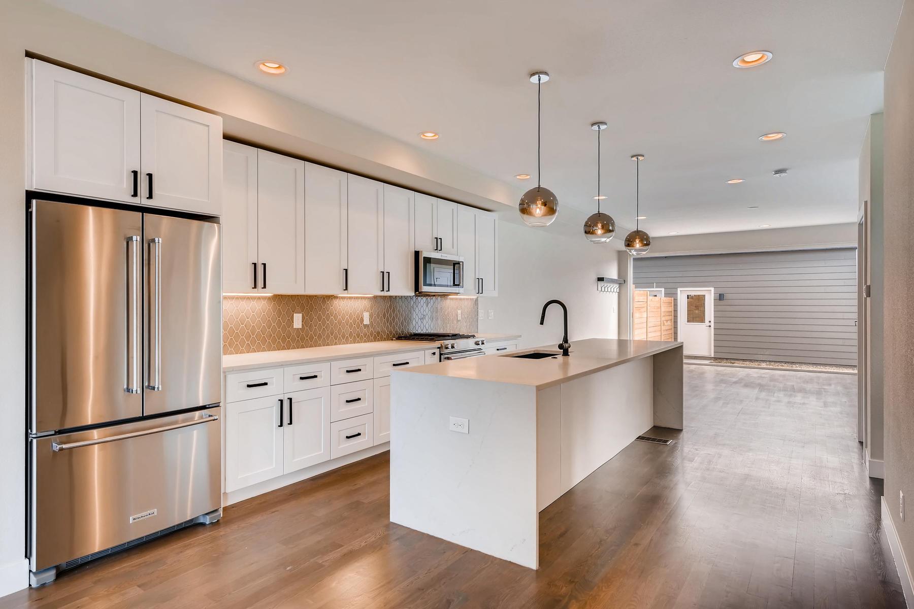 2988 S Elati Street Englewood-007-2-Kitchen-MLS_Size.jpg