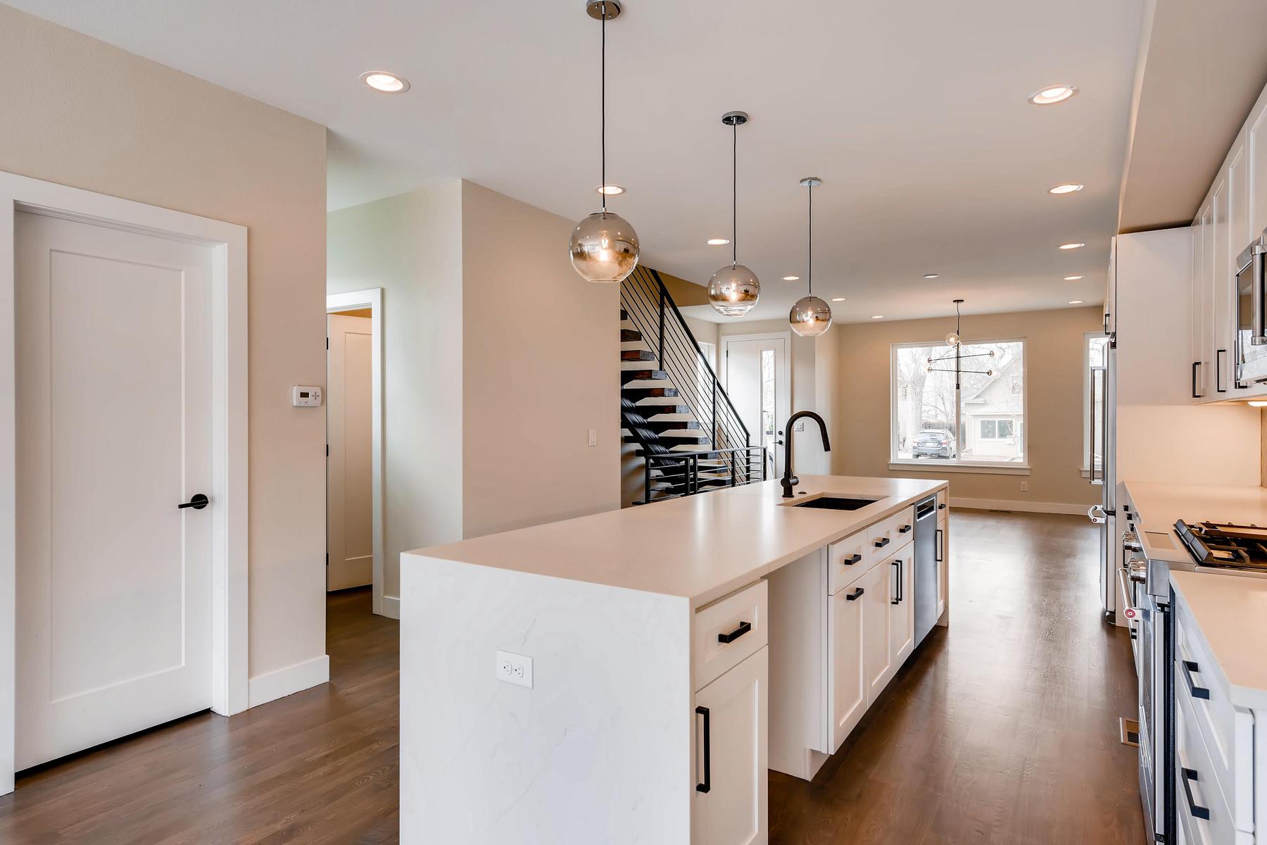 2988 S Elati Street Englewood-006-3-Kitchen-MLS_Size.jpg