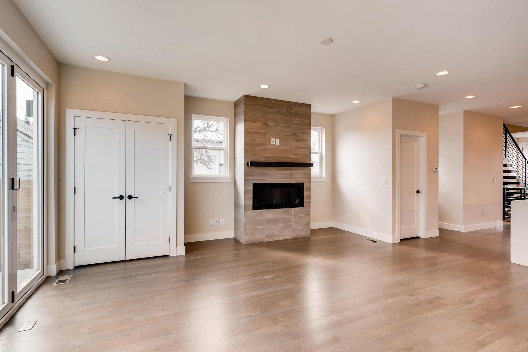 2988 S Elati Street Englewood-008-19-Family Room-MLS_Size.jpg