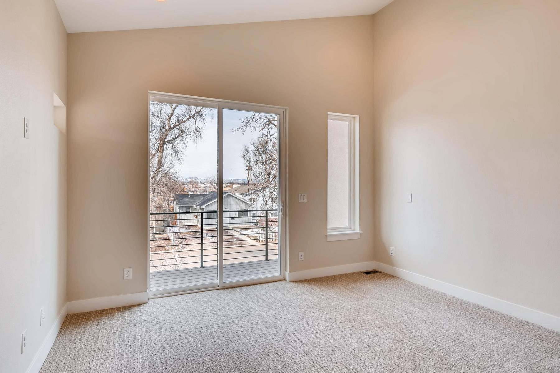 2988 S Elati Street Englewood-011-10-2nd Floor Master Bedroom-MLS_Size.jpg