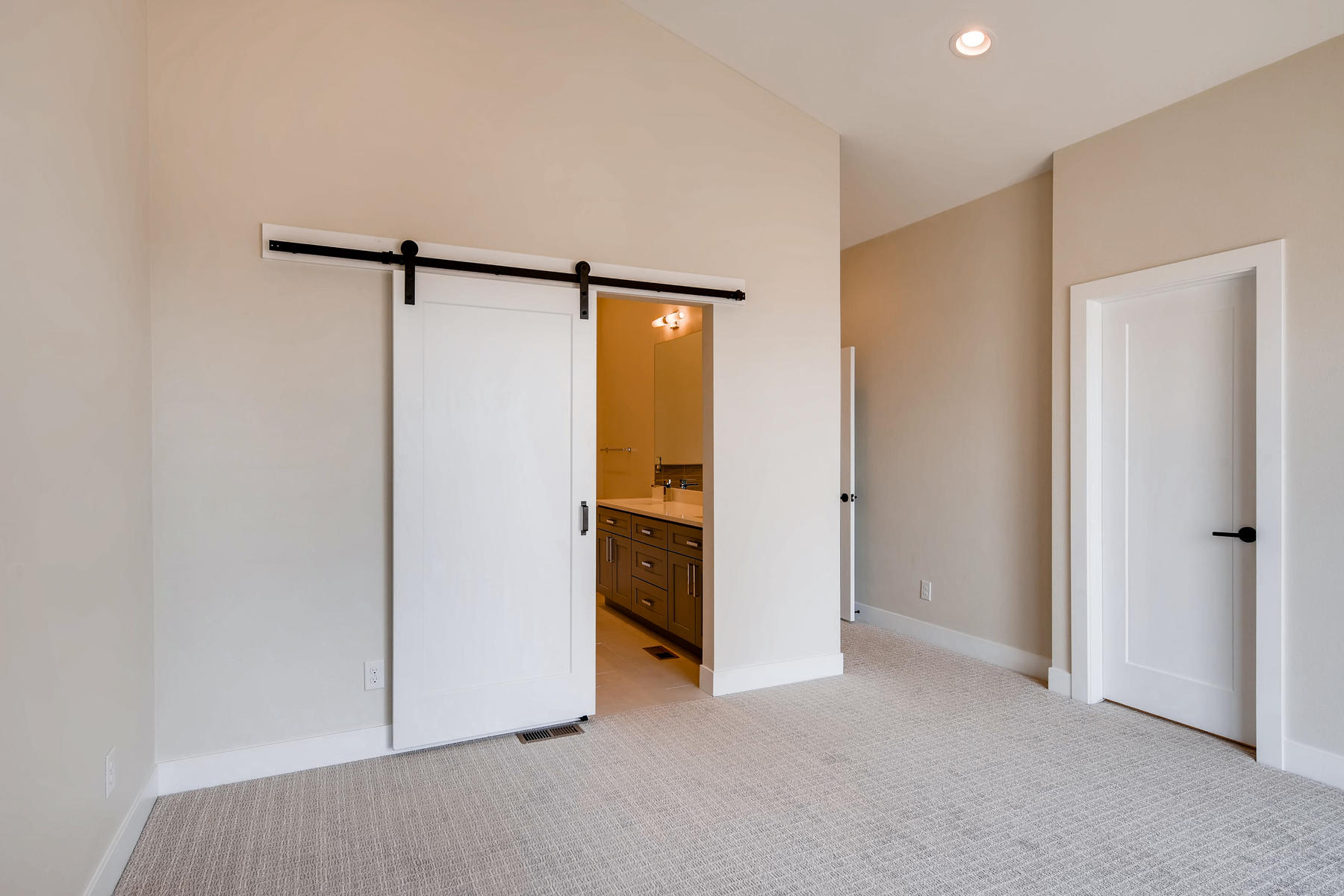2988 S Elati Street Englewood-012-6-2nd Floor Master Bedroom-MLS_Size.jpg